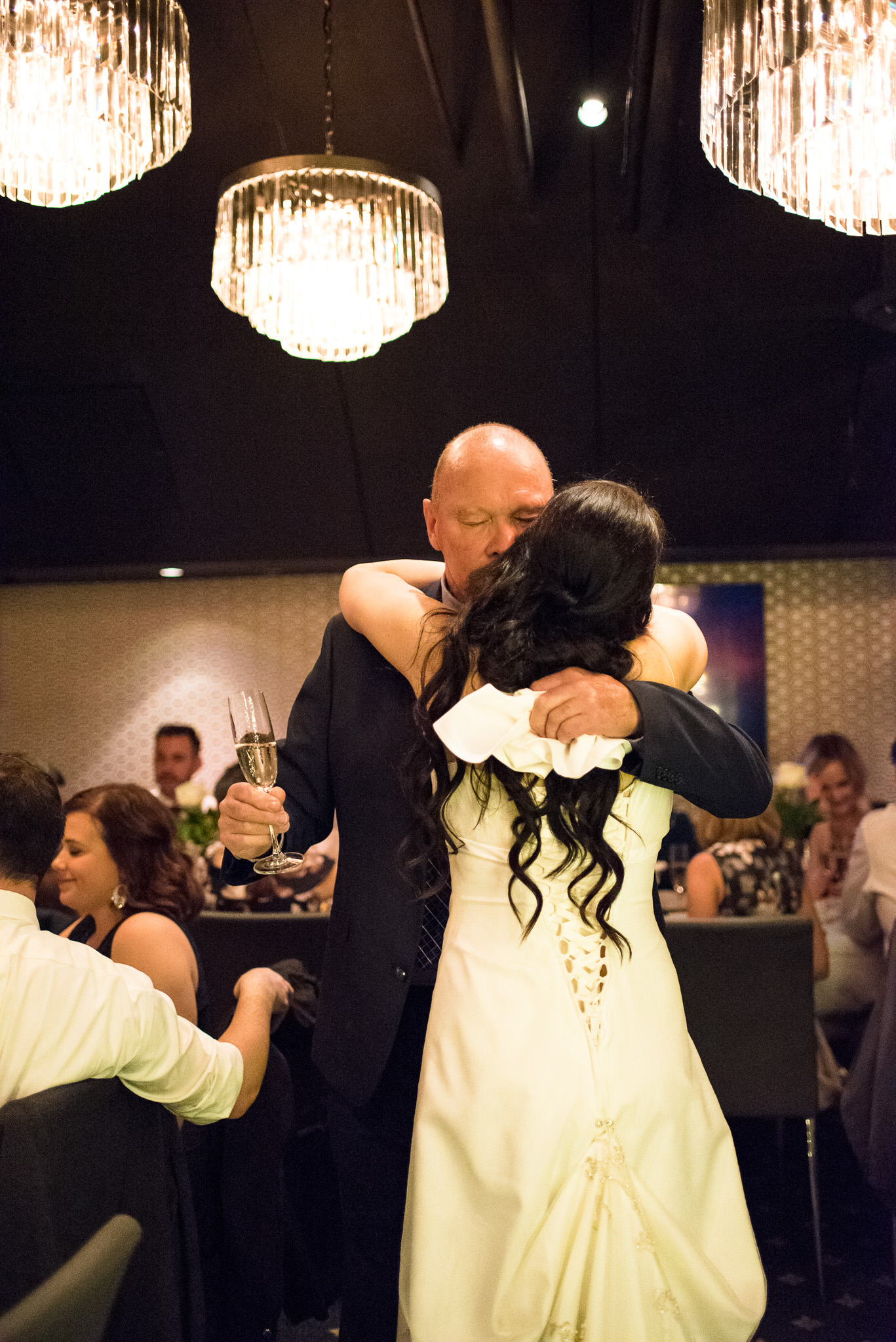 Brix and Mortar Wedding Photos-107.jpg