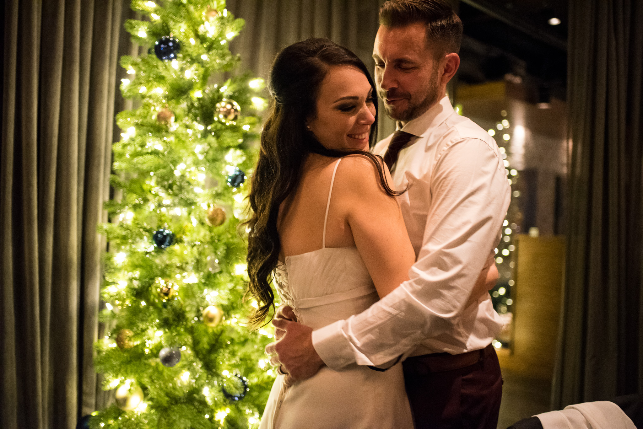Brix and Mortar Wedding Photos-114.jpg