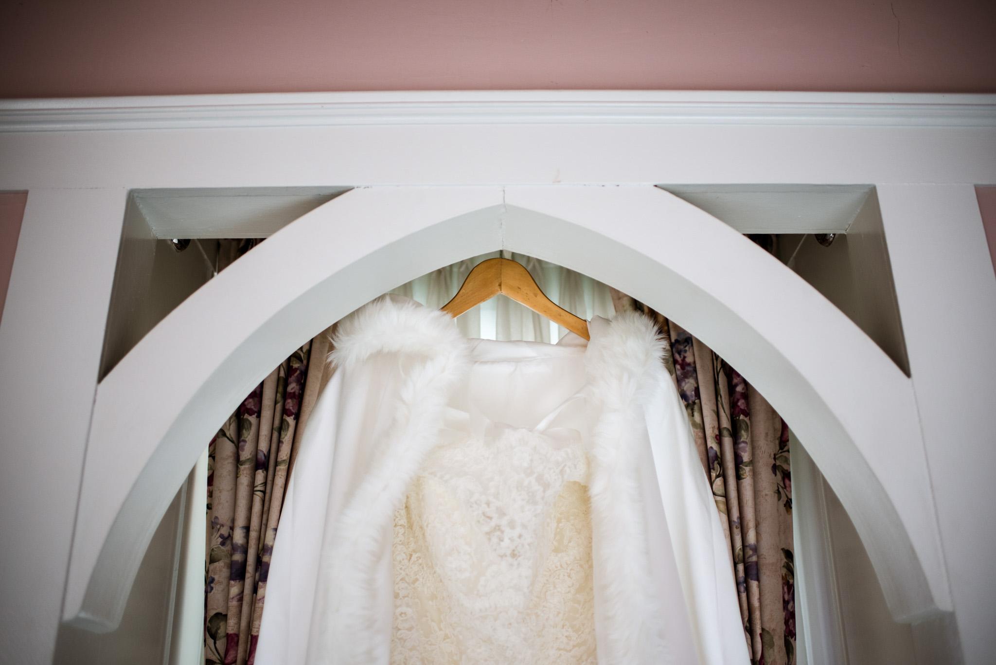 Minnekhada Lodge Wedding Photos-1.jpg