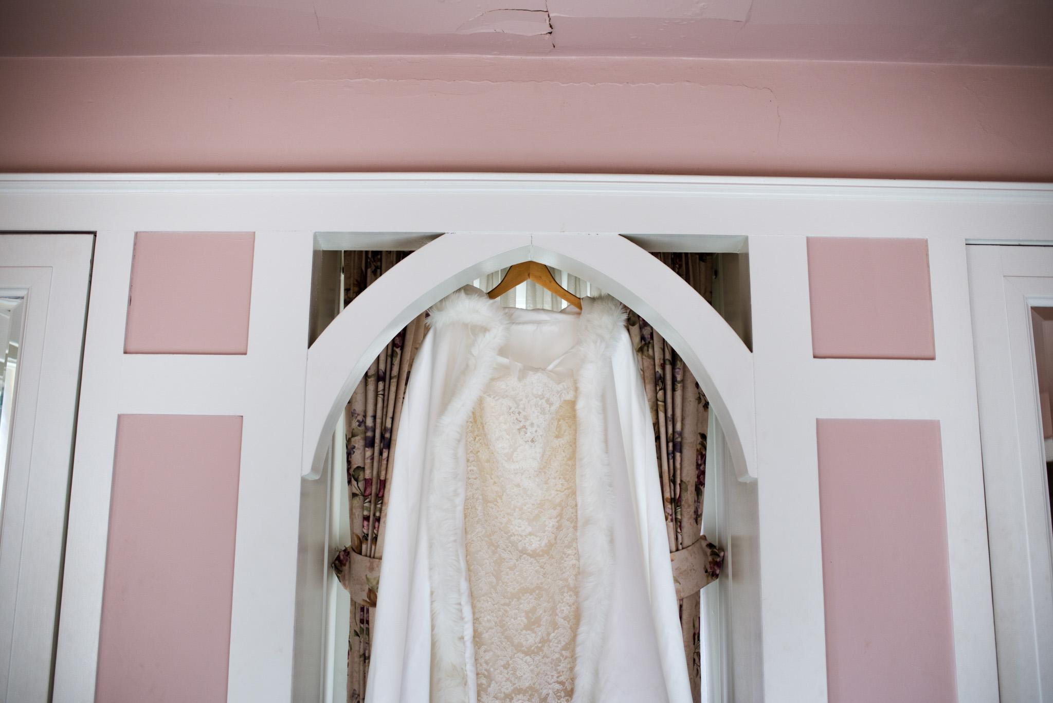 Minnekhada Lodge Wedding Photos-2.jpg