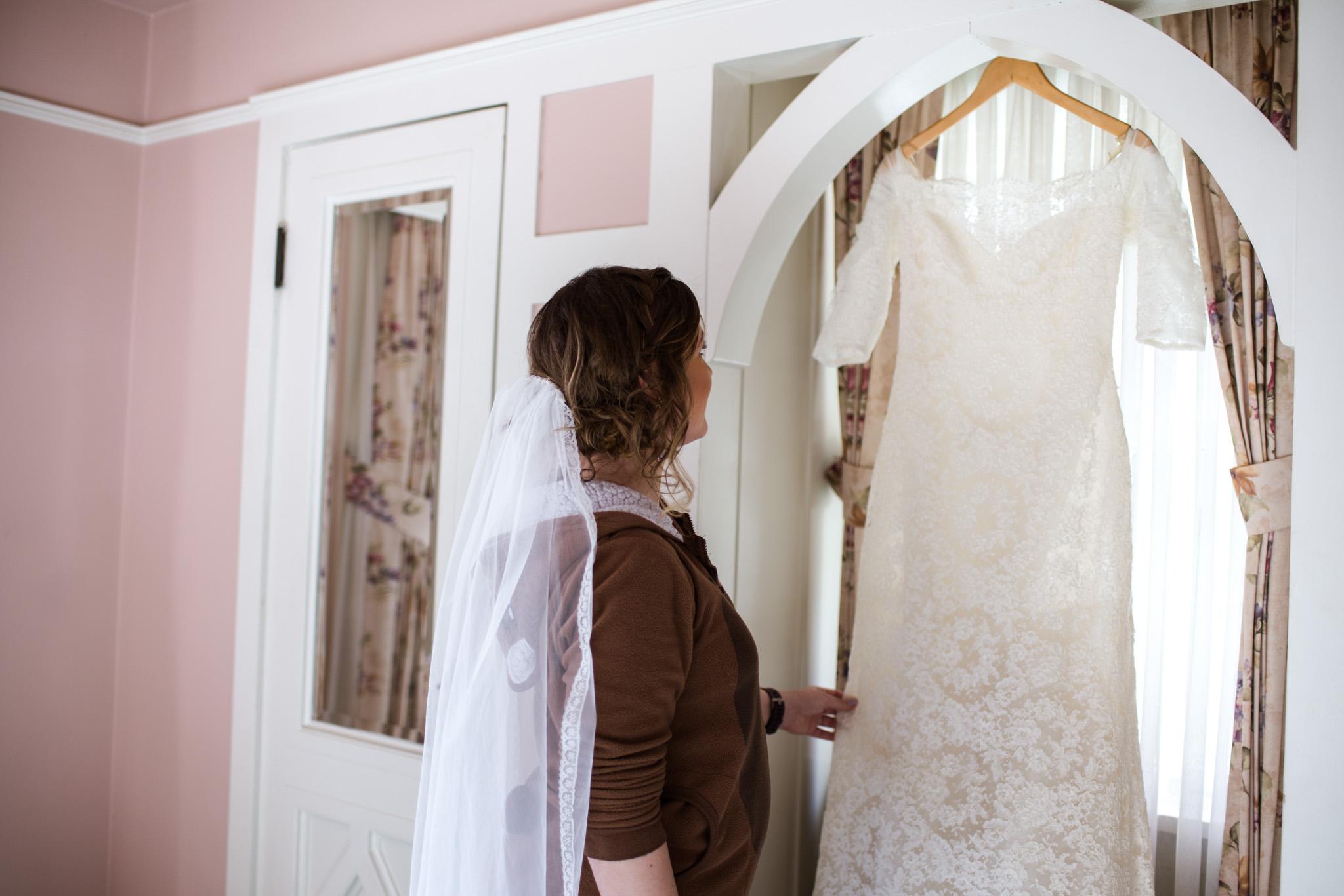 Minnekhada Lodge Wedding Photos-3.jpg