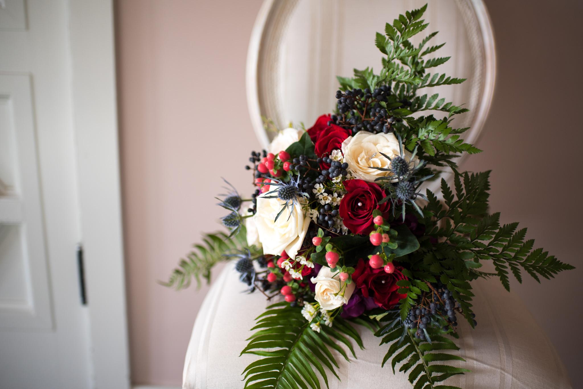 Minnekhada Lodge Wedding Photos-6.jpg