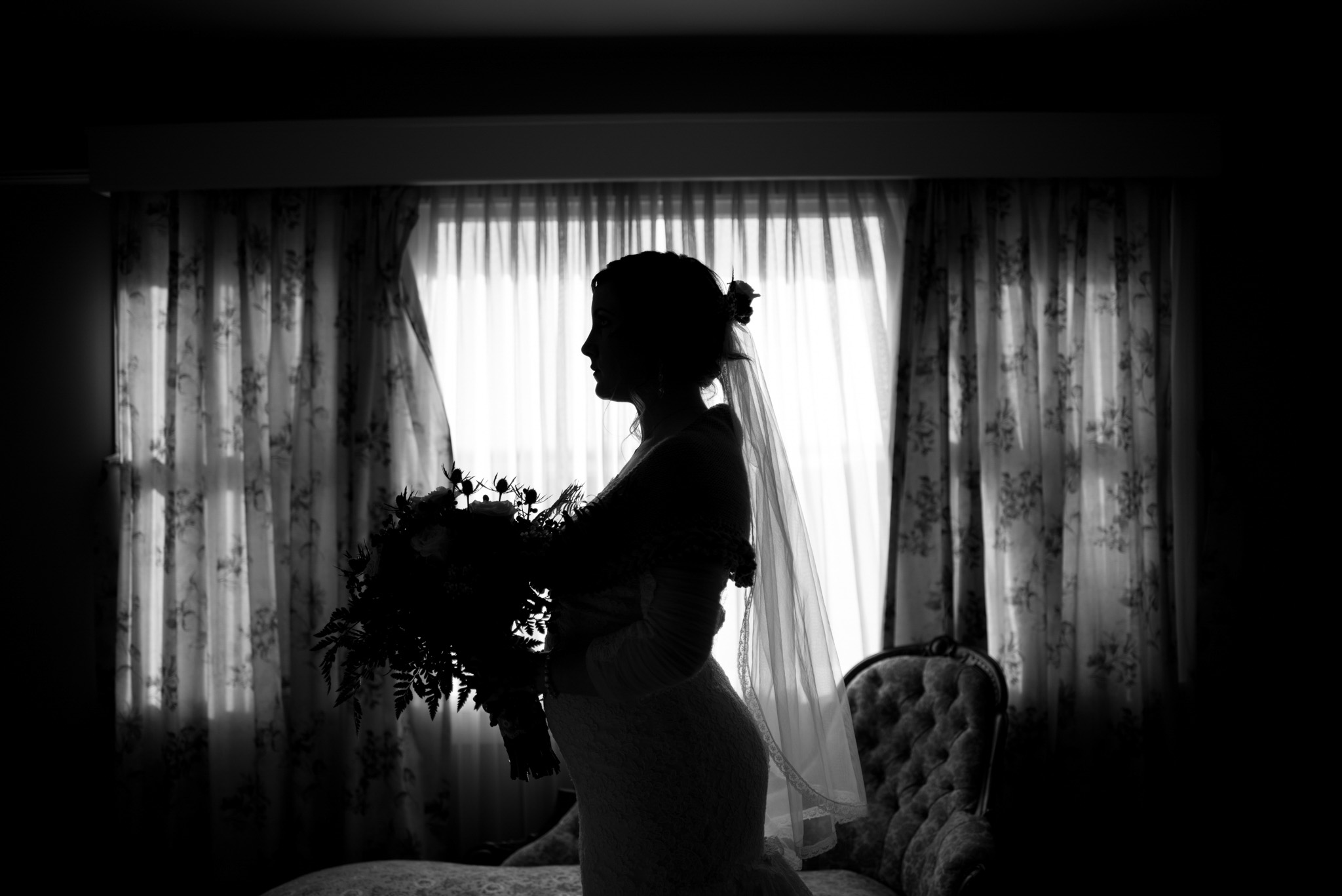 Minnekhada Lodge Wedding Photos-12.jpg