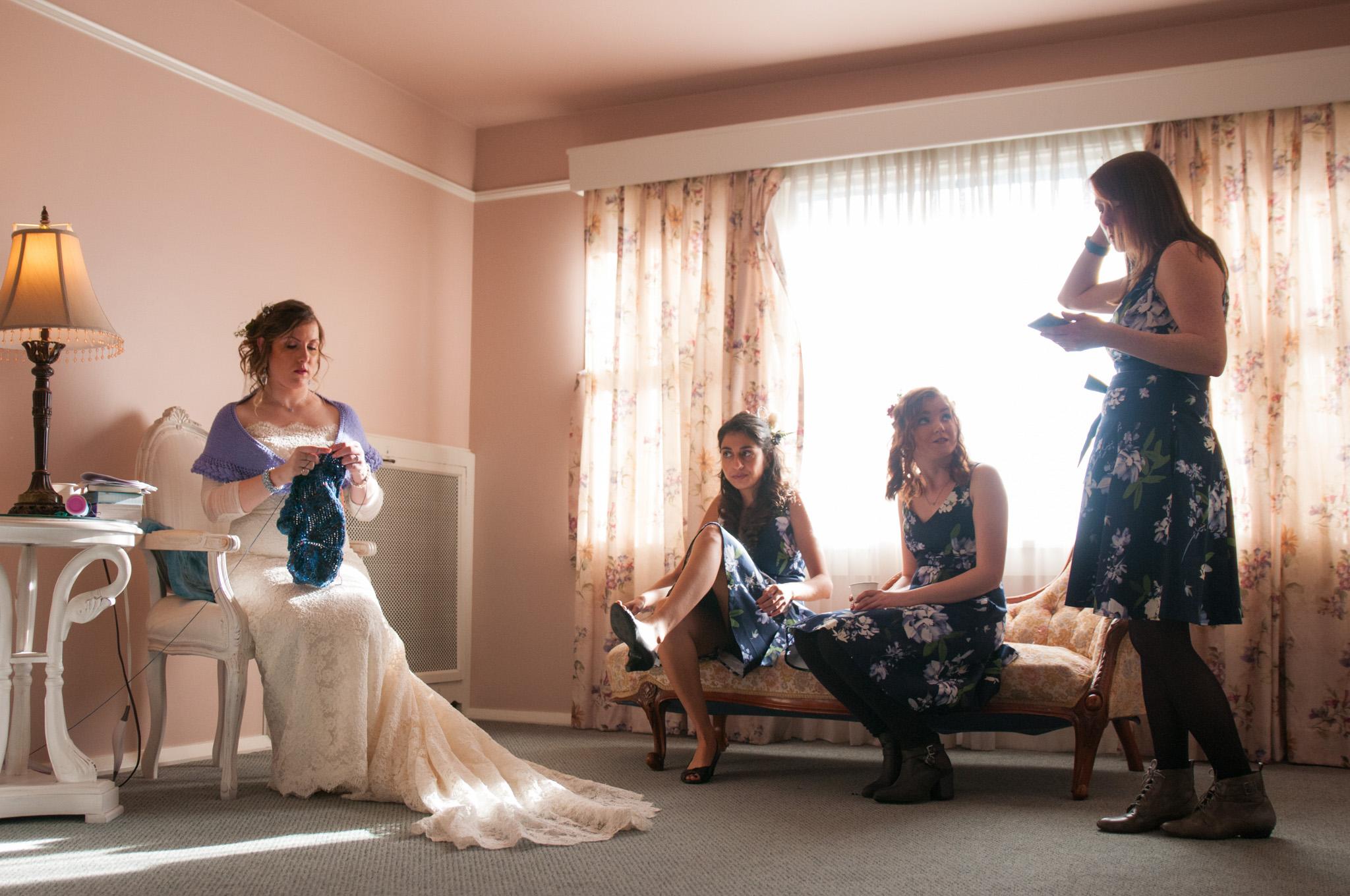 Minnekhada Lodge Wedding Photos-11.jpg