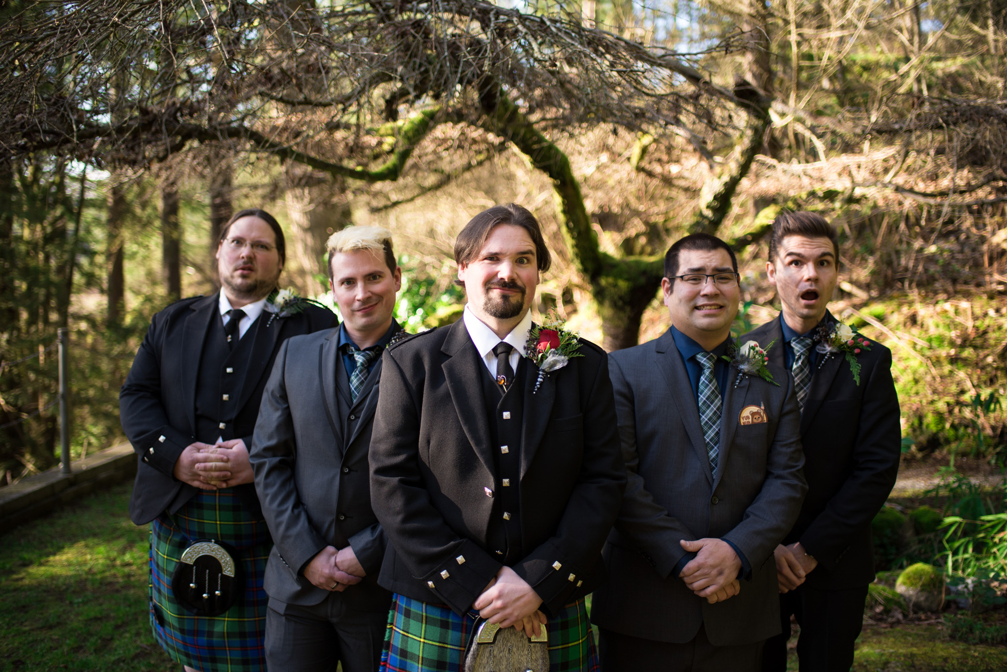 Minnekhada Lodge Wedding Photos-13.jpg
