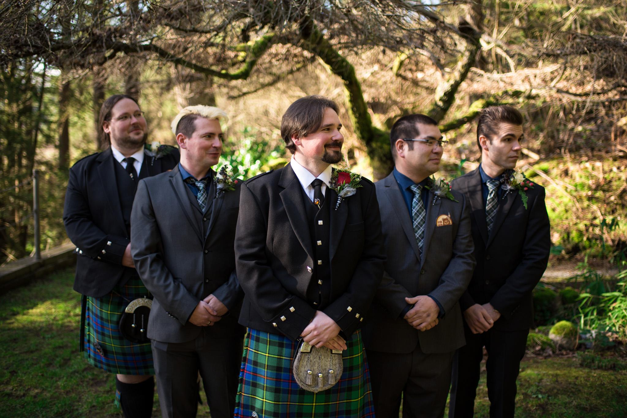 Minnekhada Lodge Wedding Photos-14.jpg