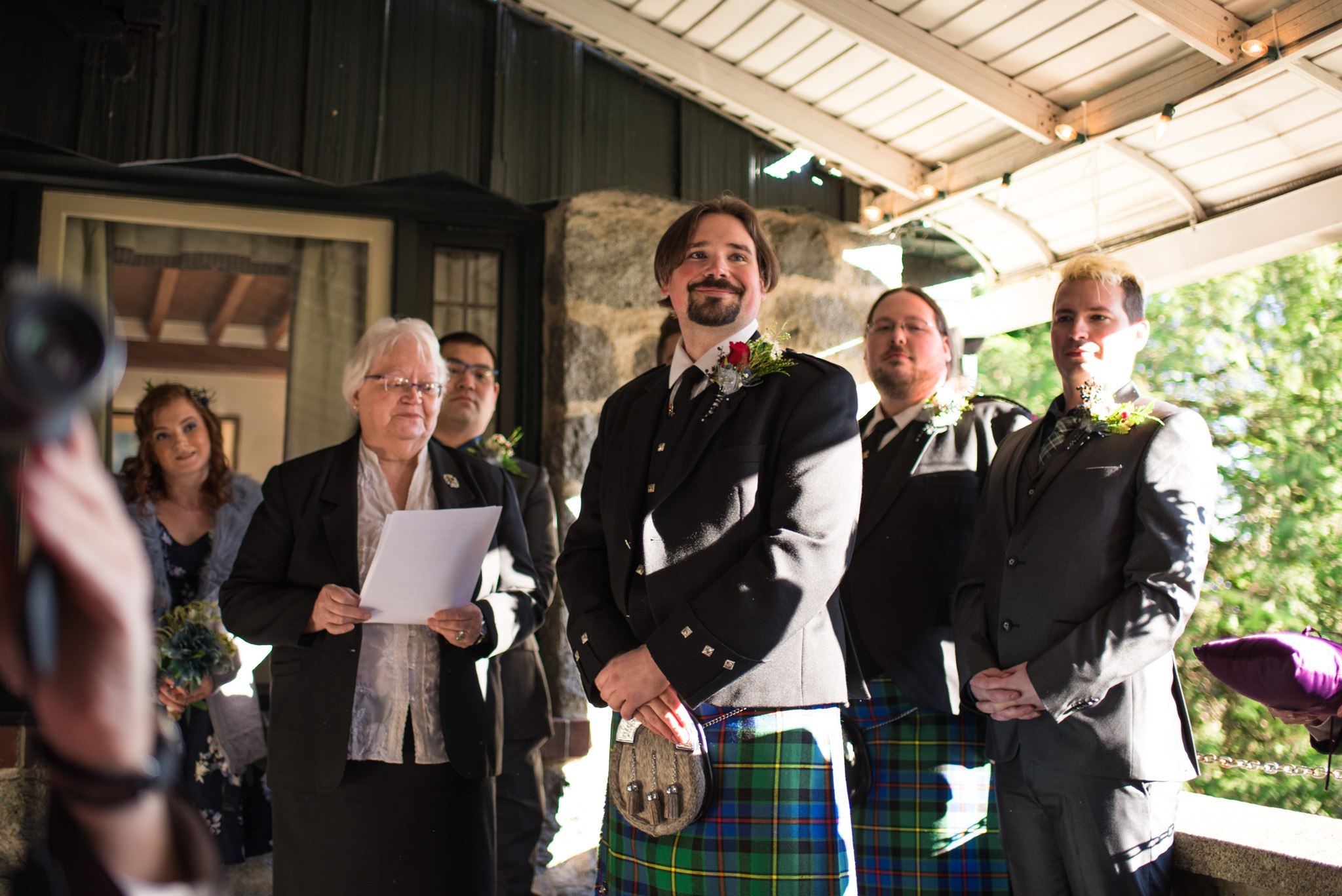 Minnekhada Lodge Wedding Photos-15.jpg
