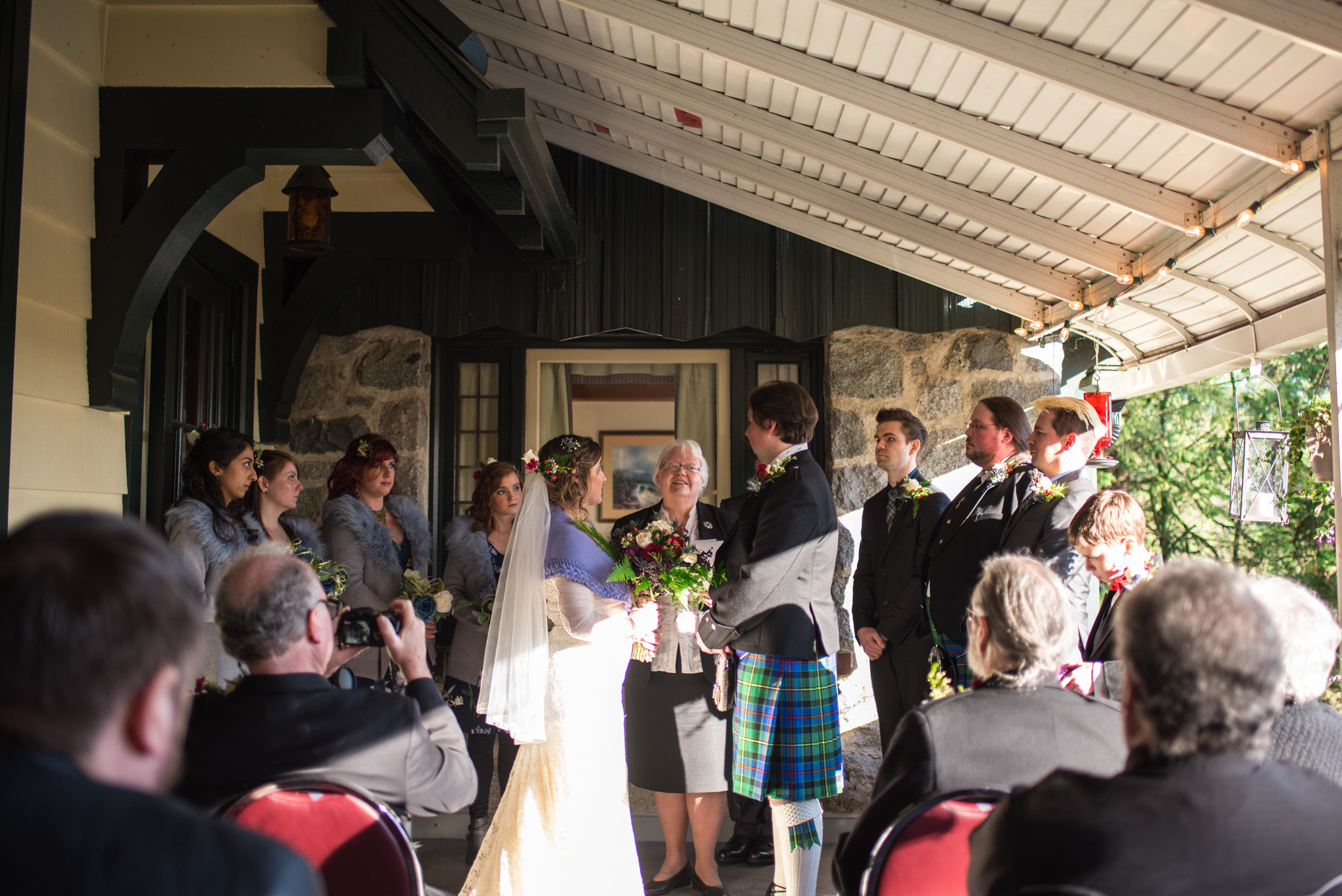 Minnekhada Lodge Wedding Photos-16.jpg