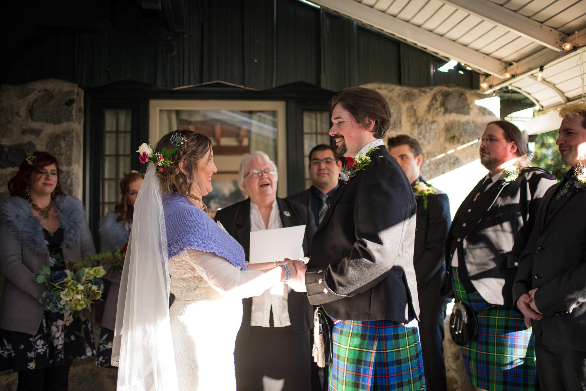 Minnekhada Lodge Wedding Photos-17.jpg