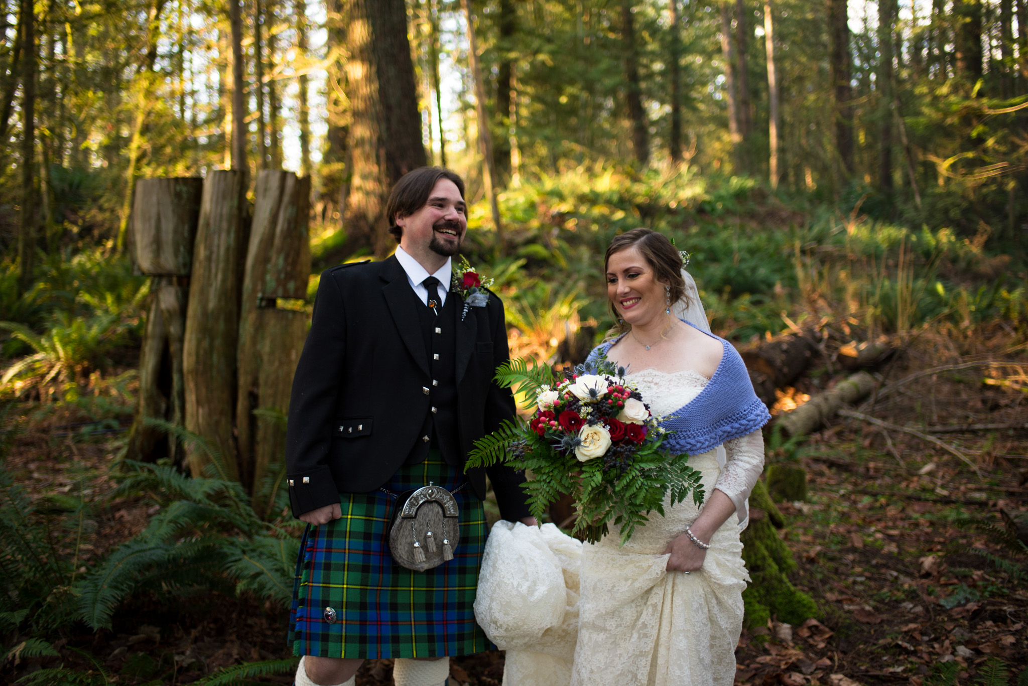 Minnekhada Lodge Wedding Photos-18.jpg