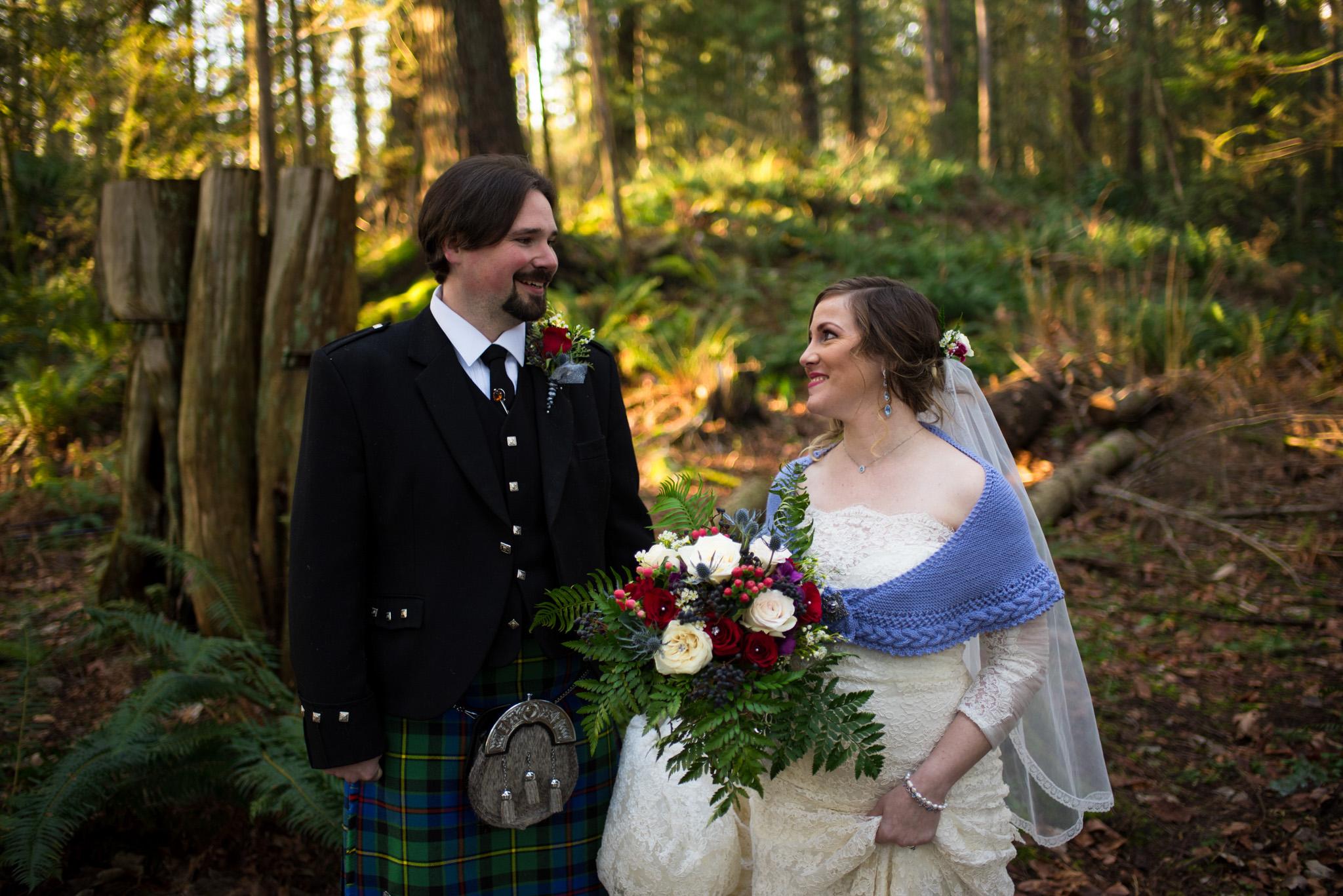 Minnekhada Lodge Wedding Photos-19.jpg