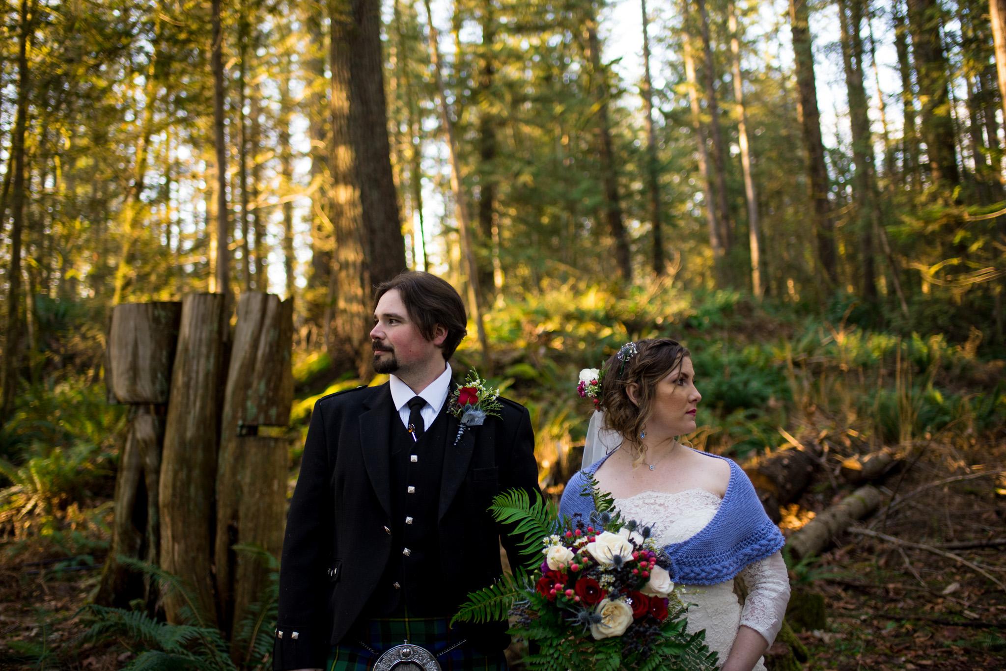 Minnekhada Lodge Wedding Photos-20.jpg