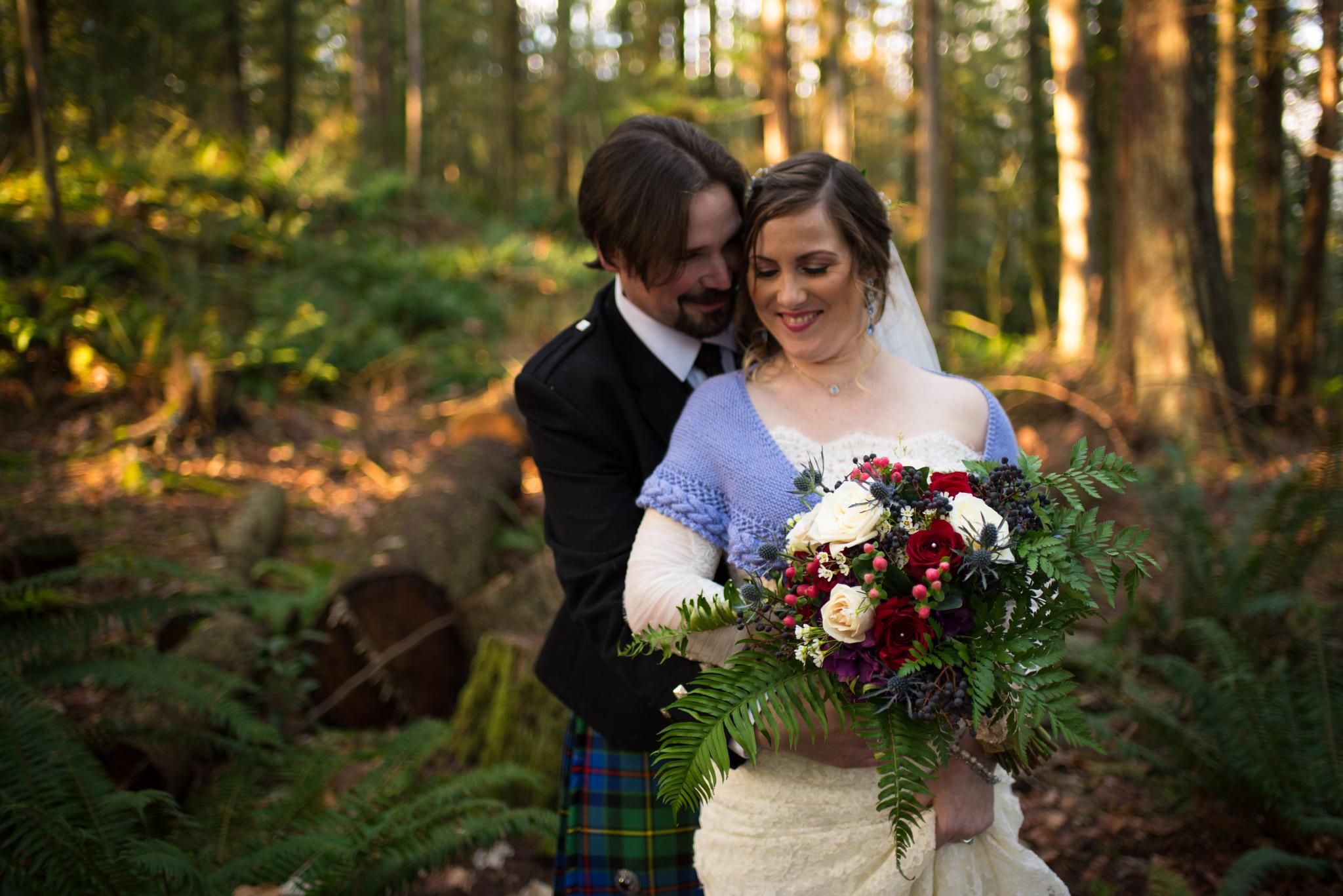 Minnekhada Lodge Wedding Photos-21.jpg