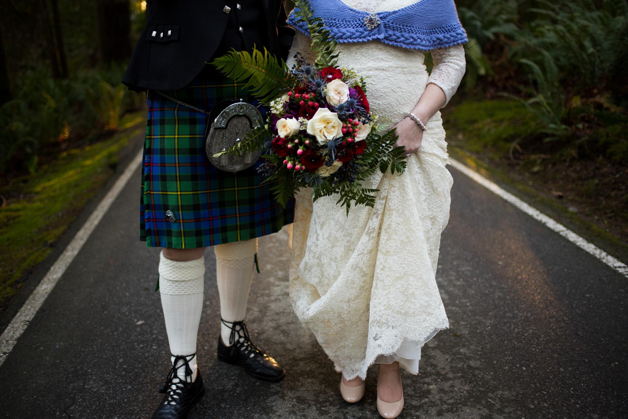 Minnekhada Lodge Wedding Photos-22.jpg