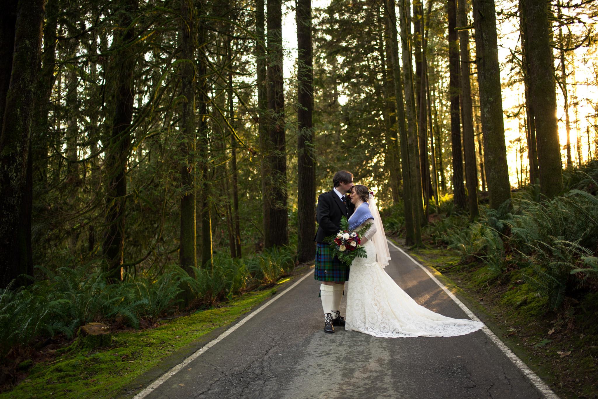 Minnekhada Lodge Wedding Photos-23.jpg