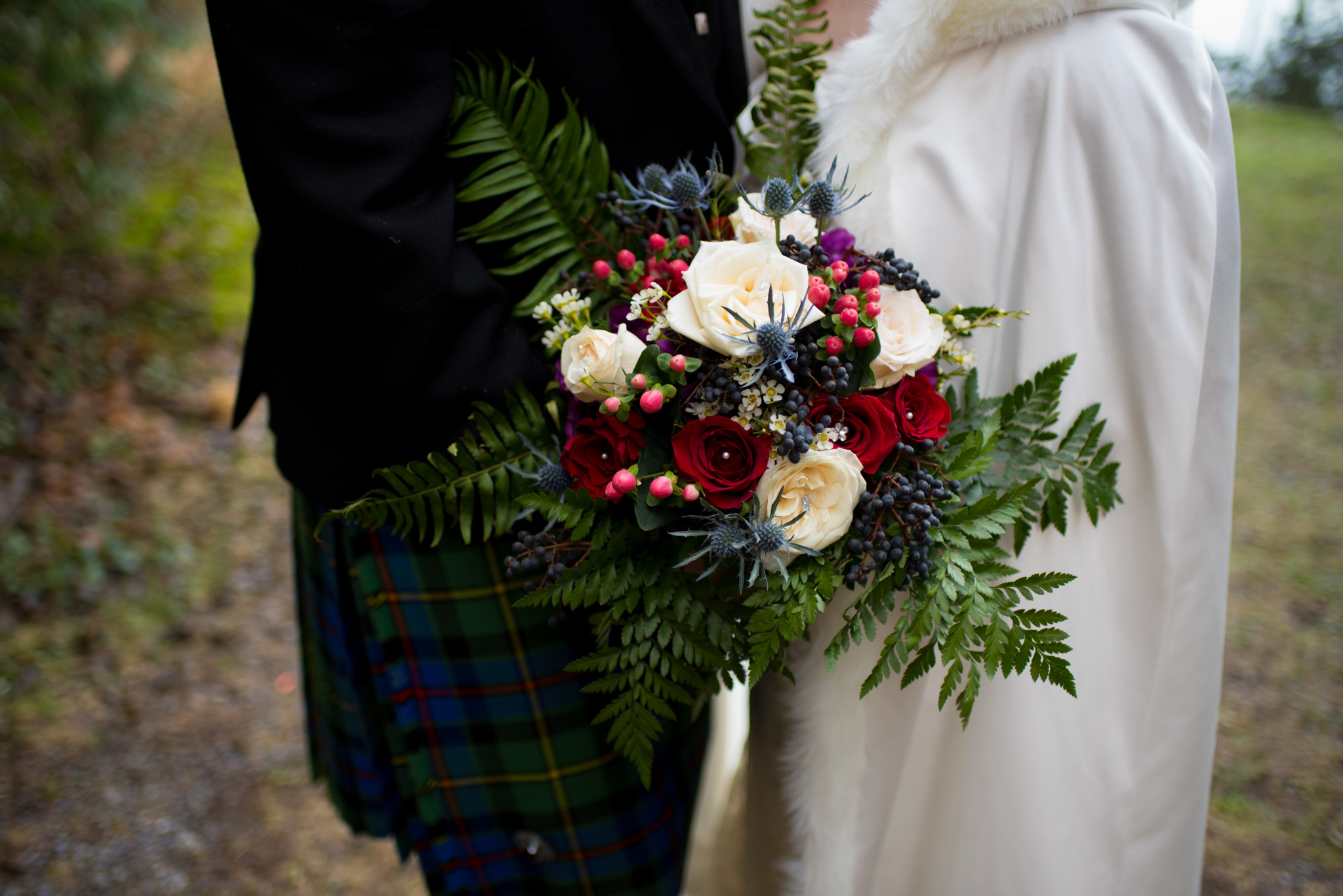 Minnekhada Lodge Wedding Photos-25.jpg