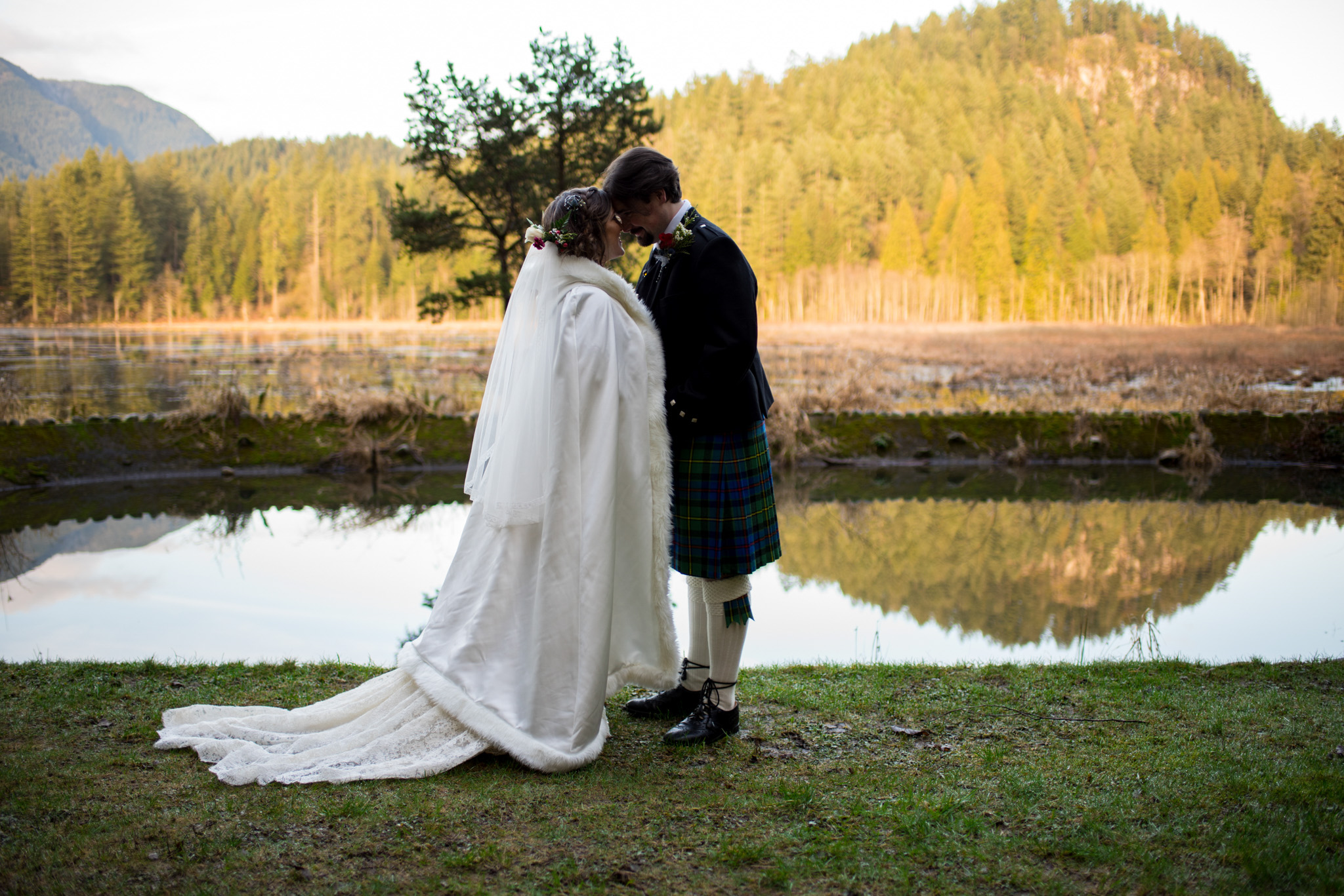 Minnekhada Lodge Wedding Photos-26.jpg