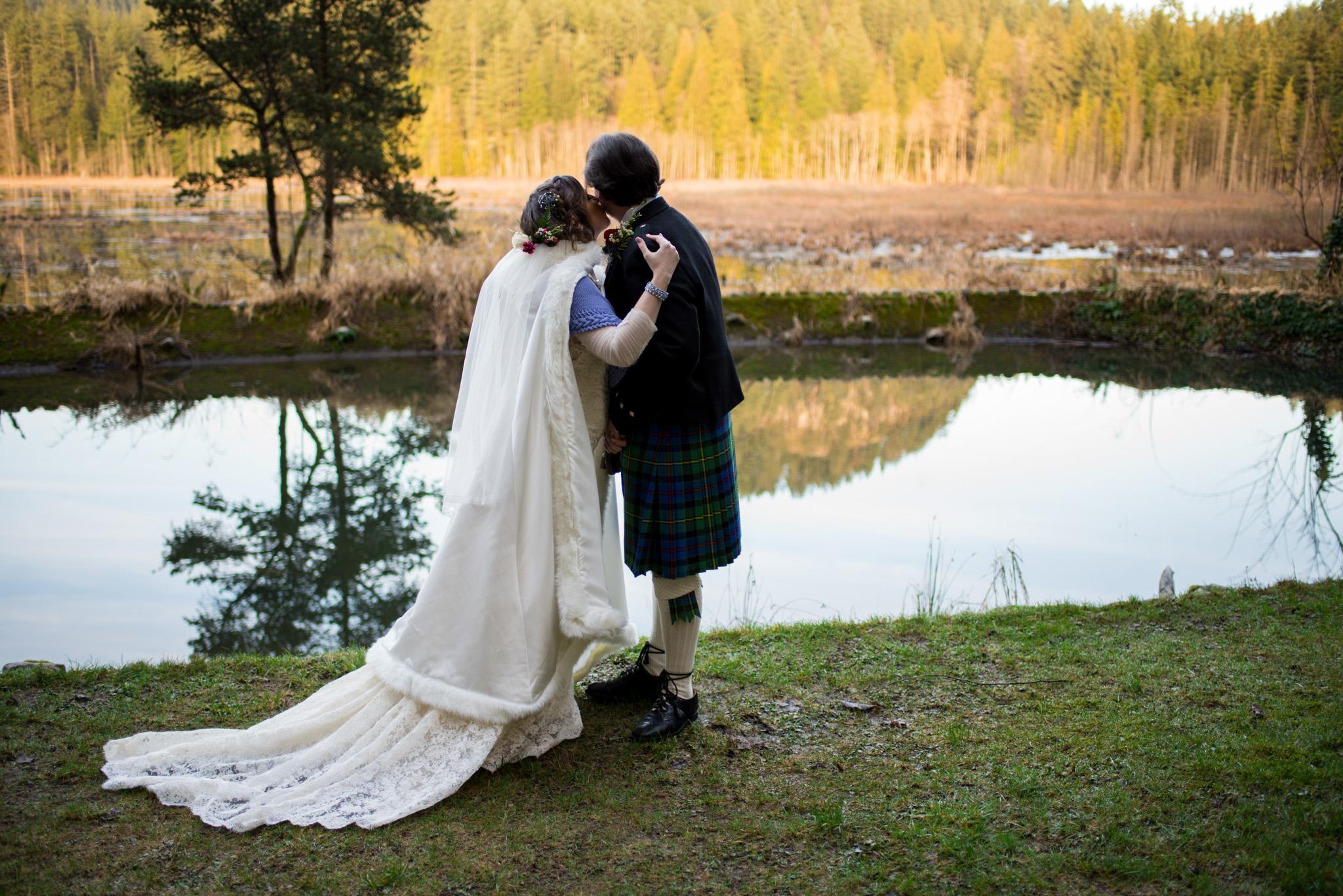 Minnekhada Lodge Wedding Photos-27.jpg