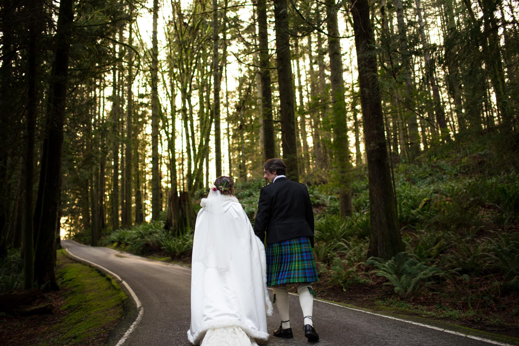 Minnekhada Lodge Wedding Photos-28.jpg