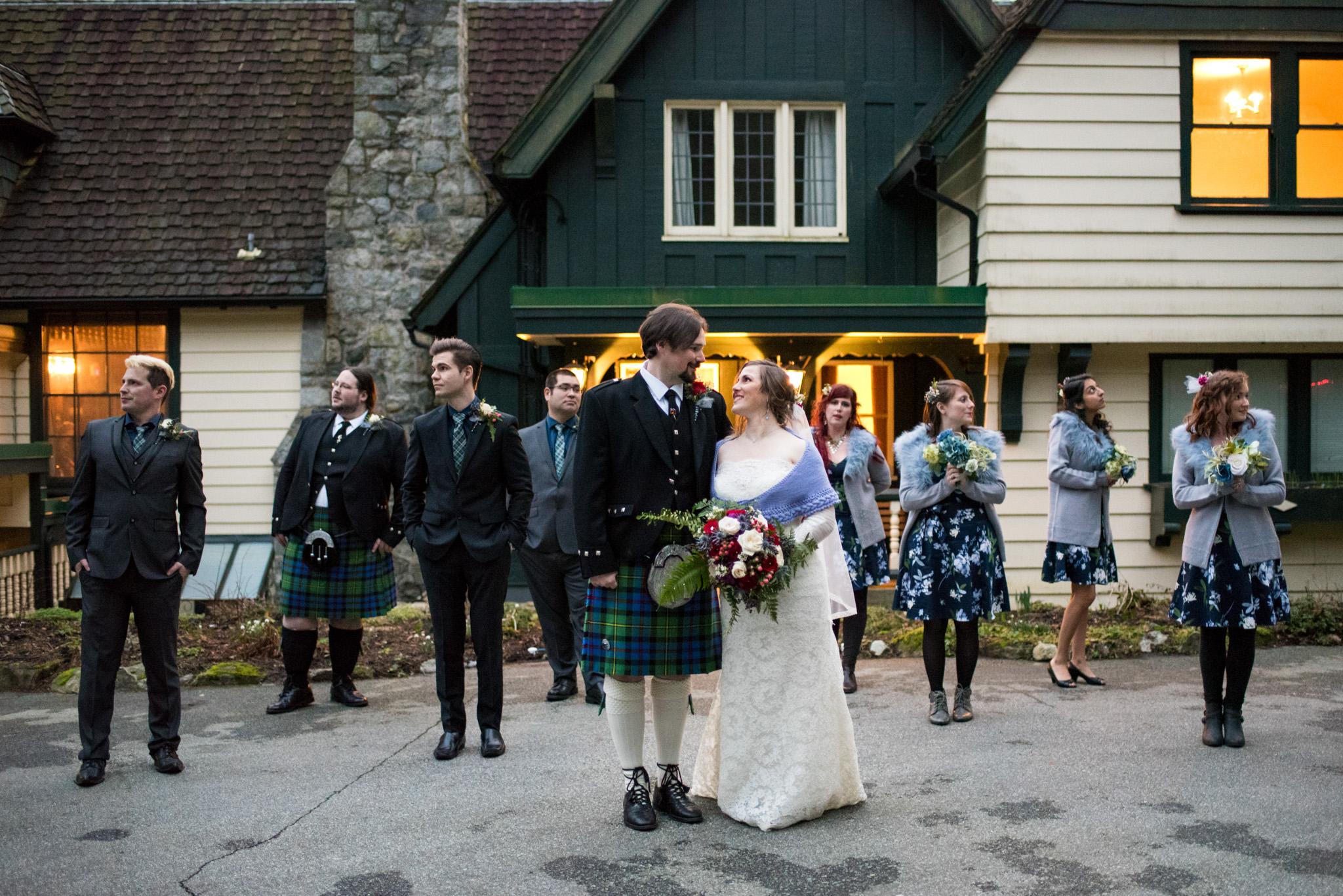 Minnekhada Lodge Wedding Photos-29.jpg