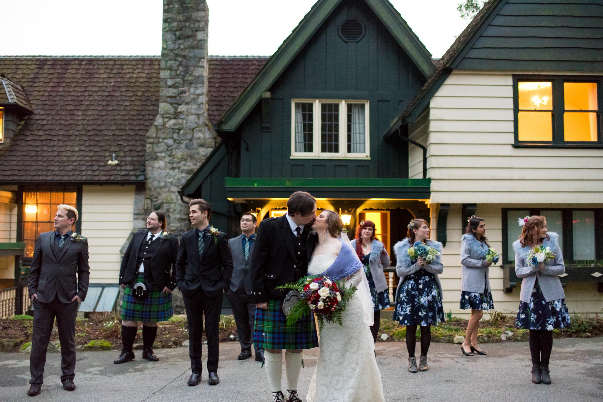 Minnekhada Lodge Wedding Photos-30.jpg