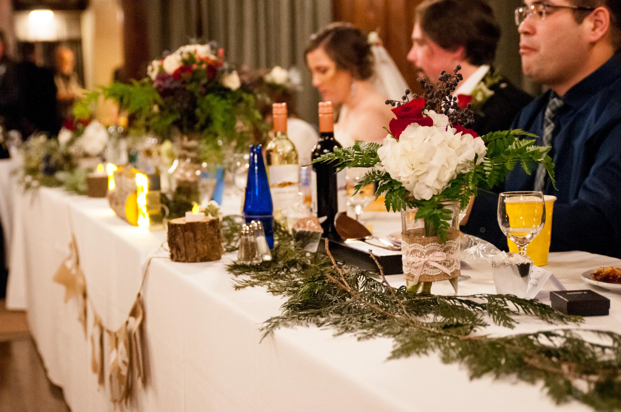 Minnekhada Lodge Wedding Photos-31.jpg