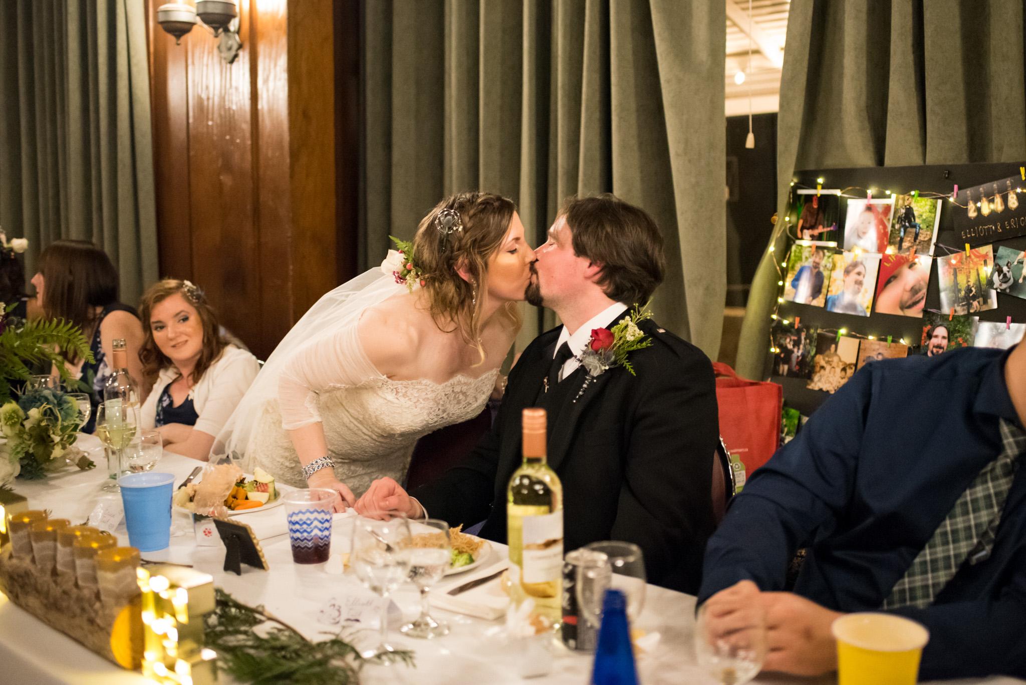 Minnekhada Lodge Wedding Photos-32.jpg