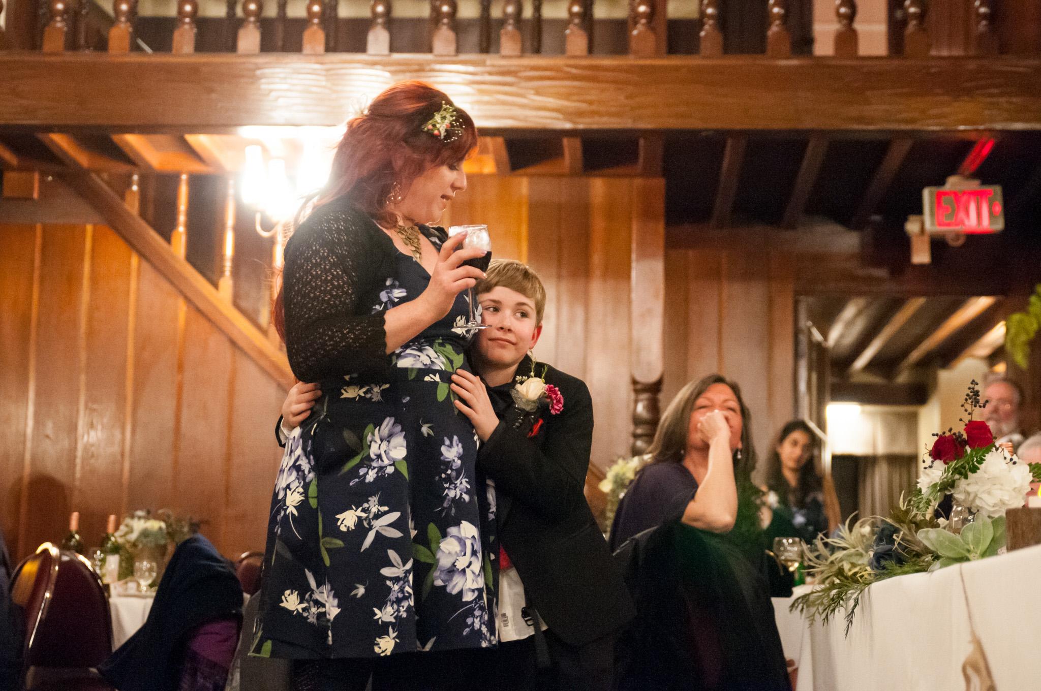 Minnekhada Lodge Wedding Photos-35.jpg