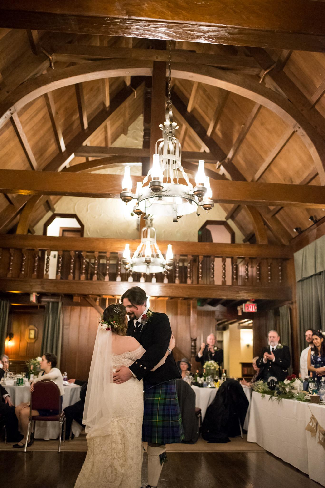 Minnekhada Lodge Wedding Photos-38.jpg