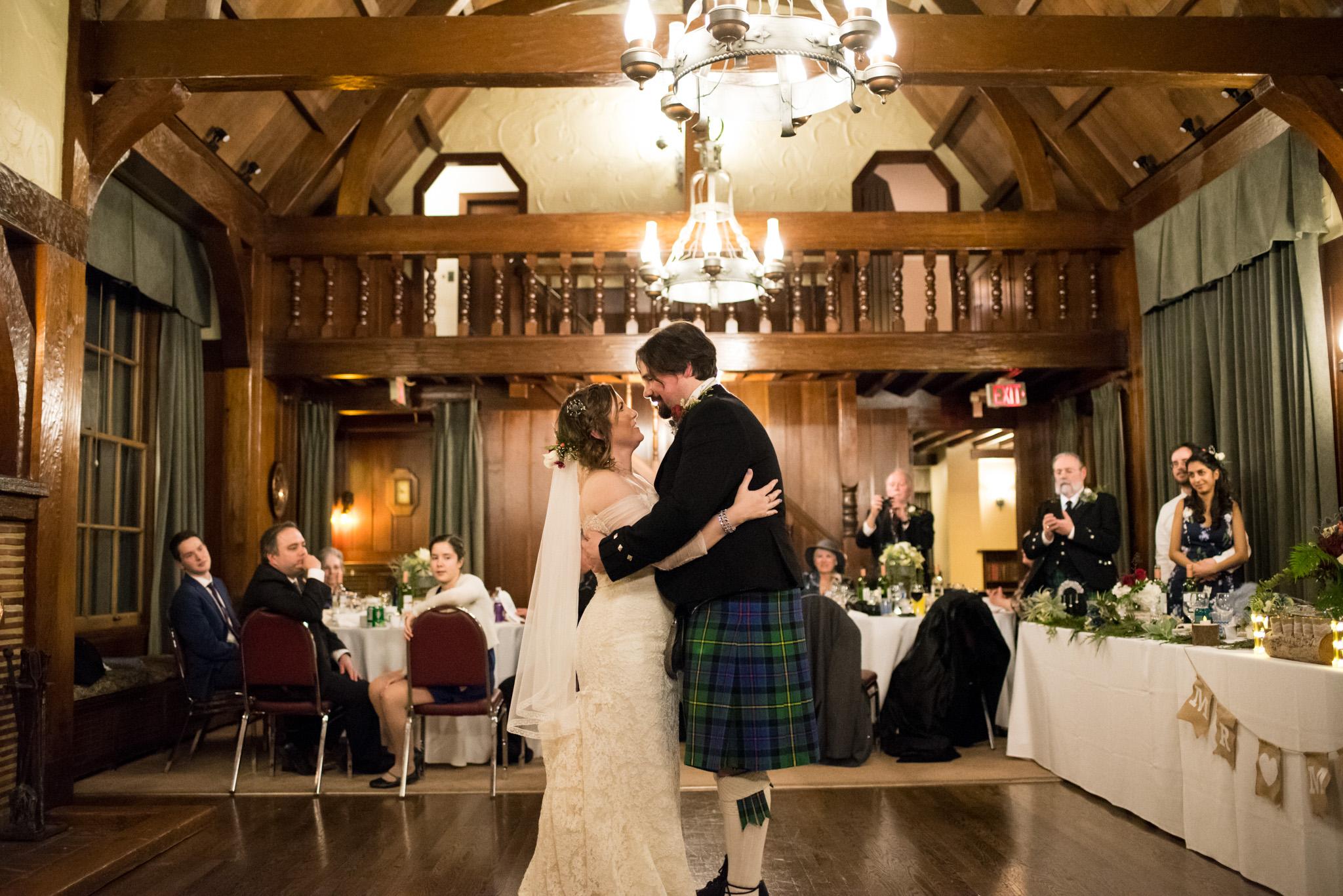 Minnekhada Lodge Wedding Photos-39.jpg