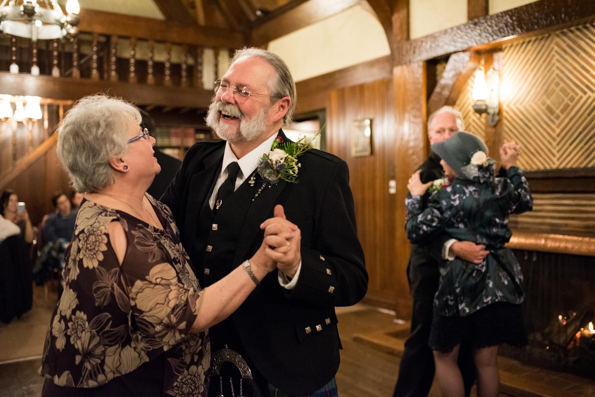 Minnekhada Lodge Wedding Photos-40.jpg