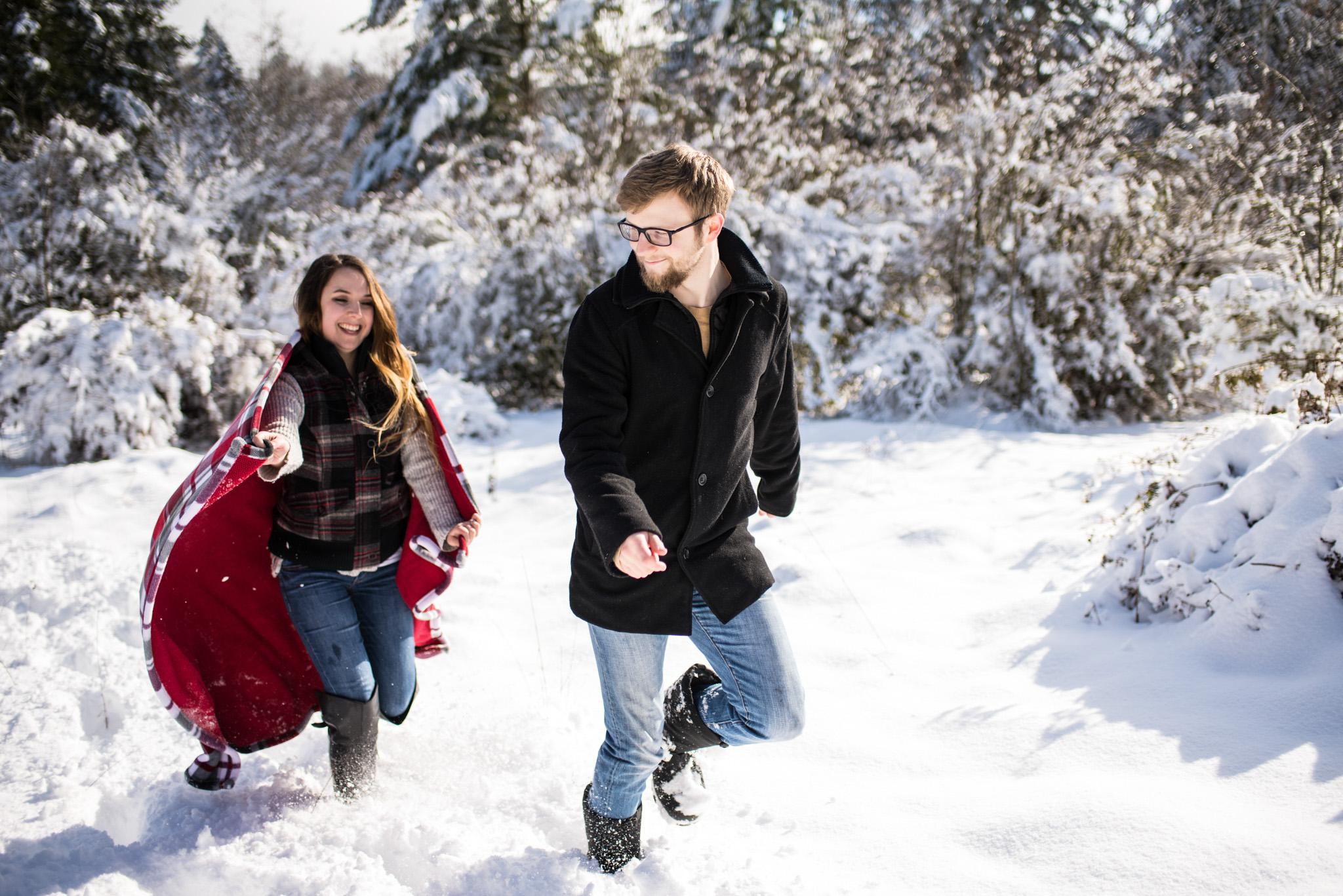 Campbell Valley Park Engagement Photos-27.jpg