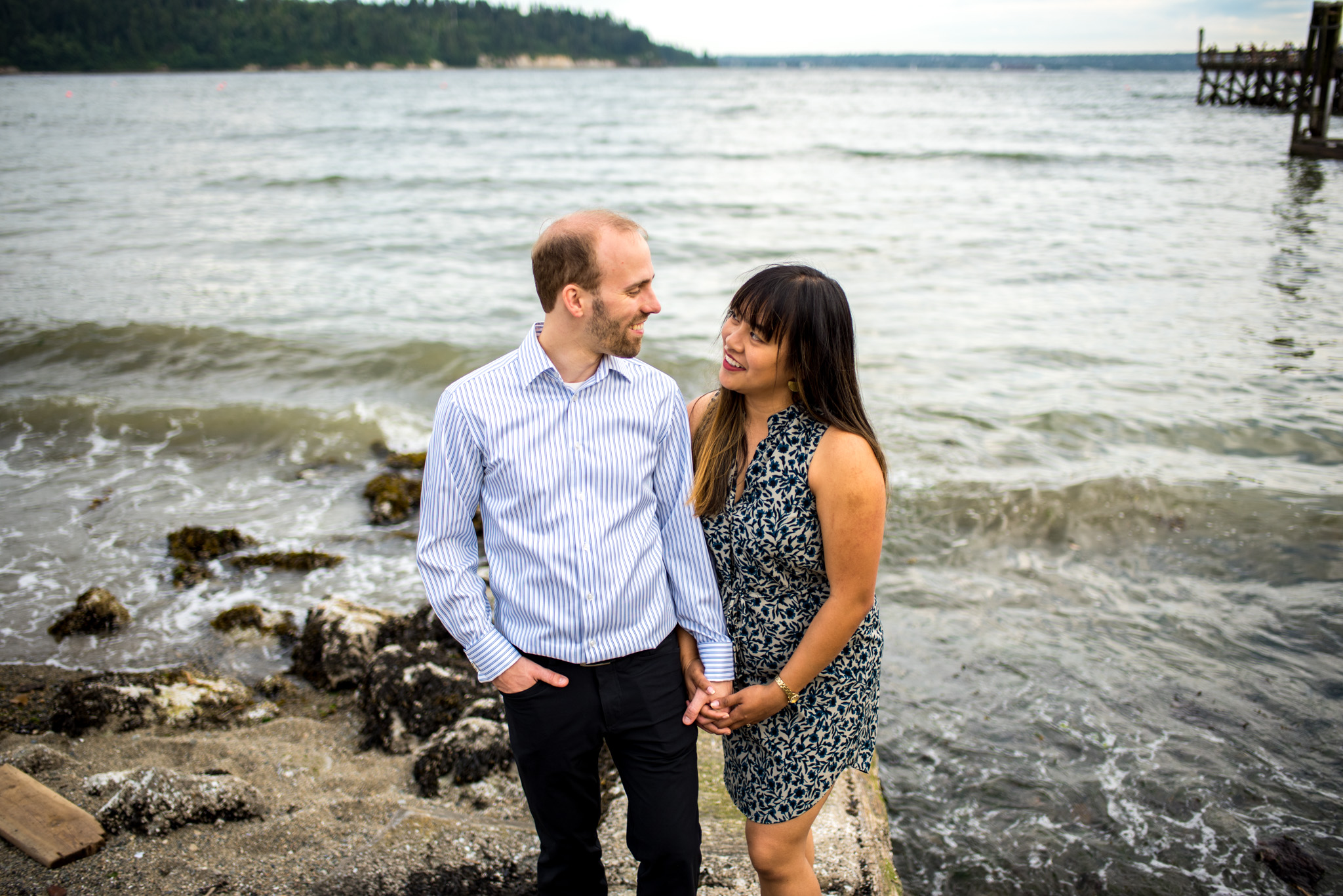West Vancouver Wedding Photographer-222.jpg