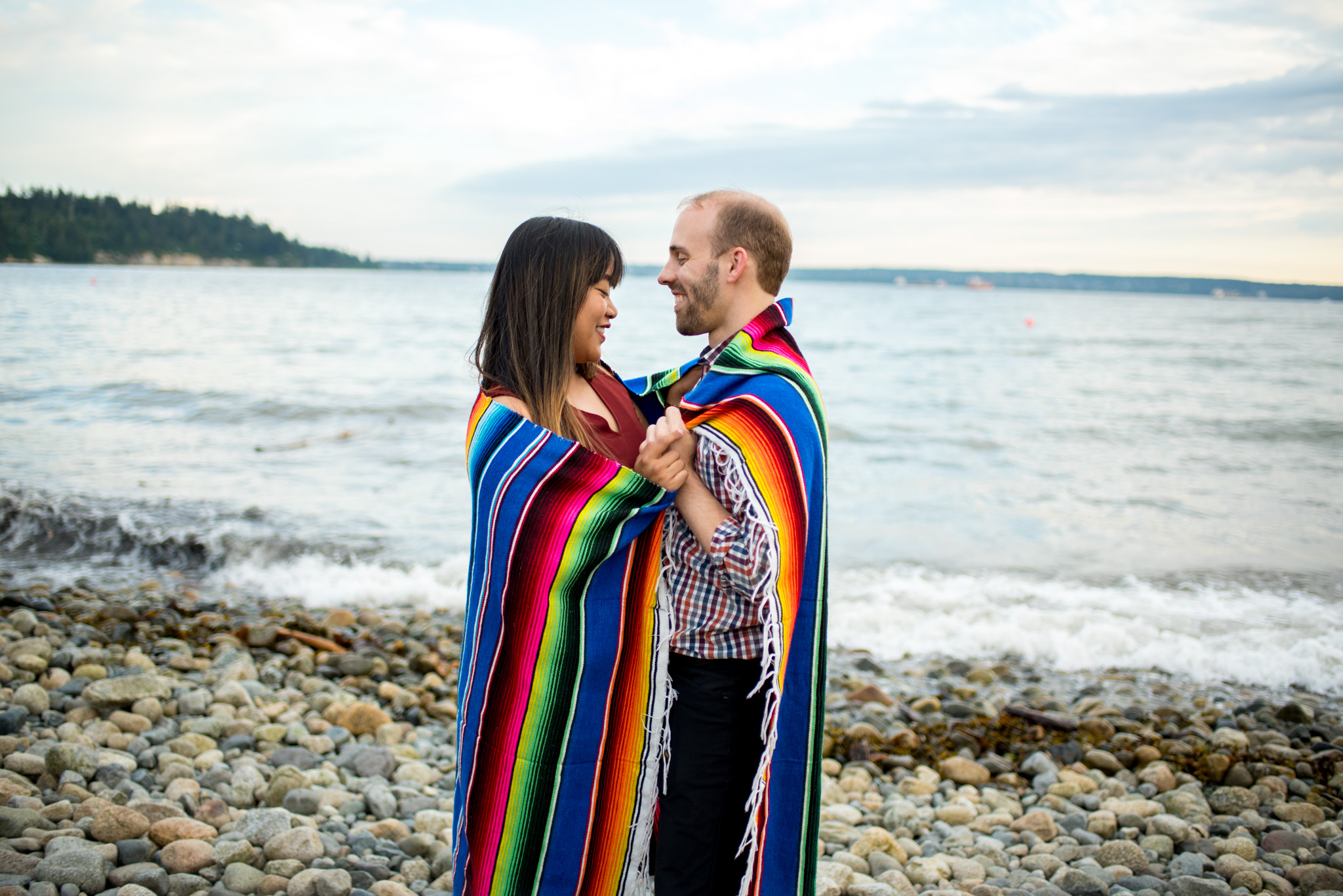 West Vancouver Wedding Photographer-270.jpg