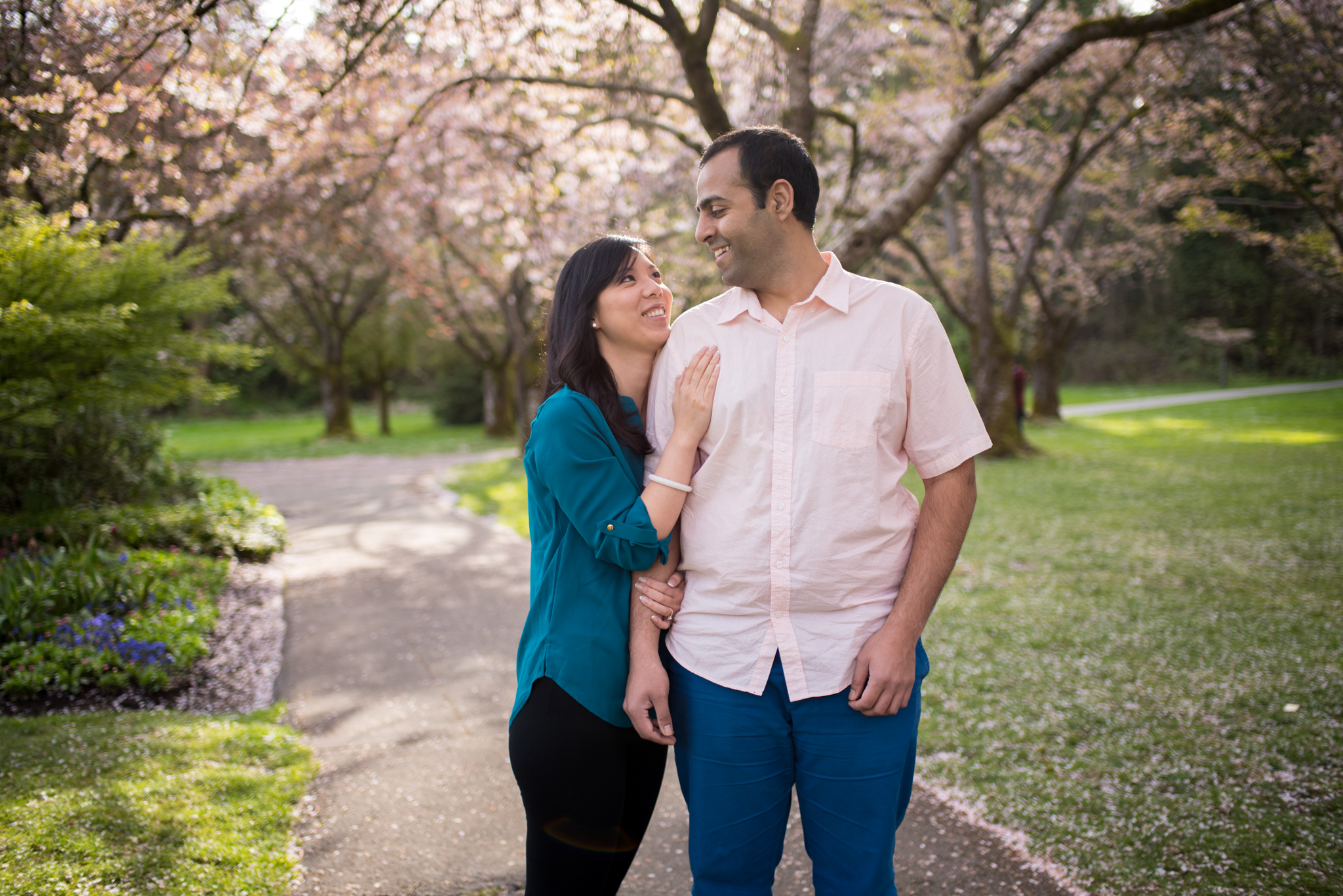 Cherry Blossom Engagement Session-6.jpg