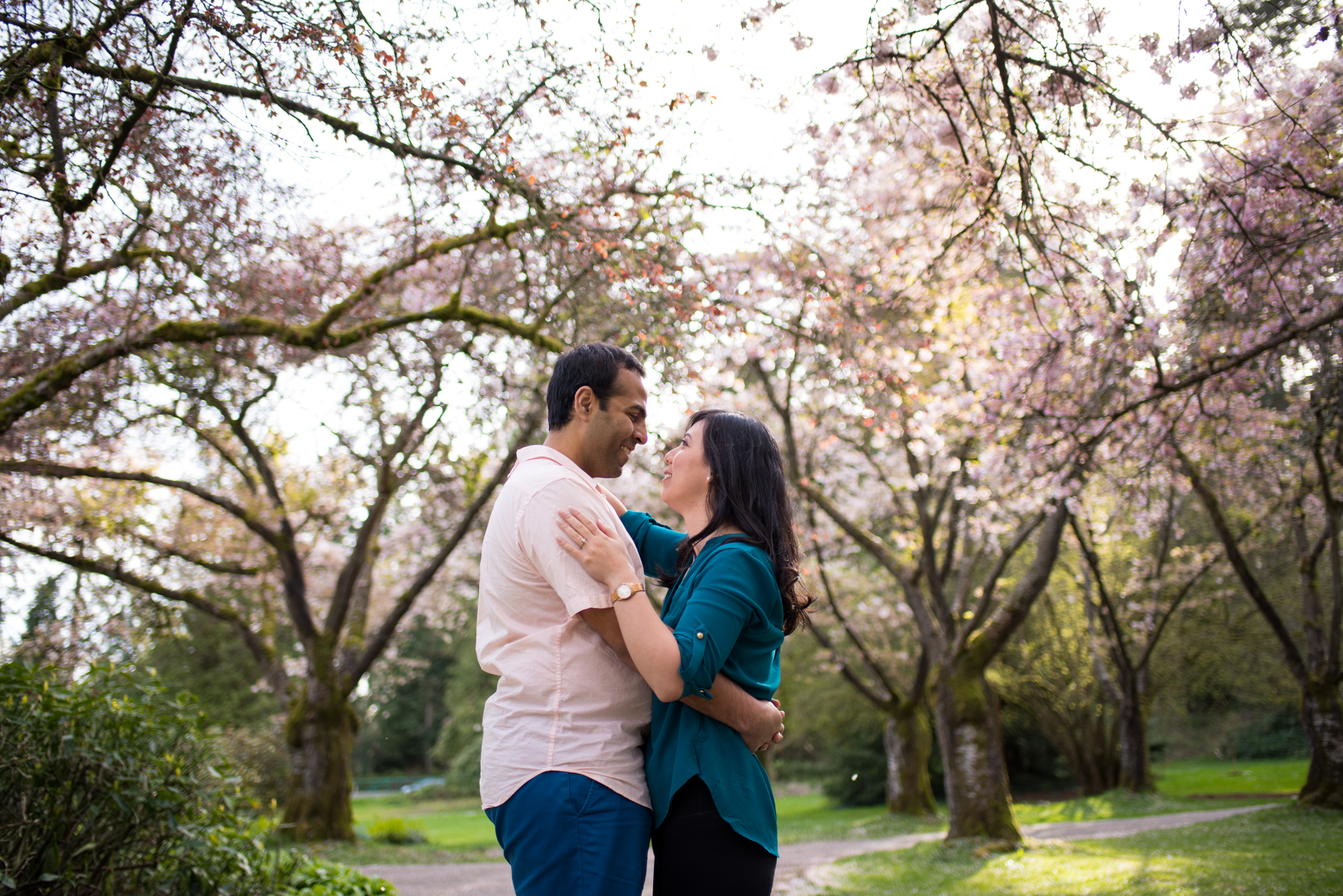 Cherry Blossom Engagement Session-10.jpg