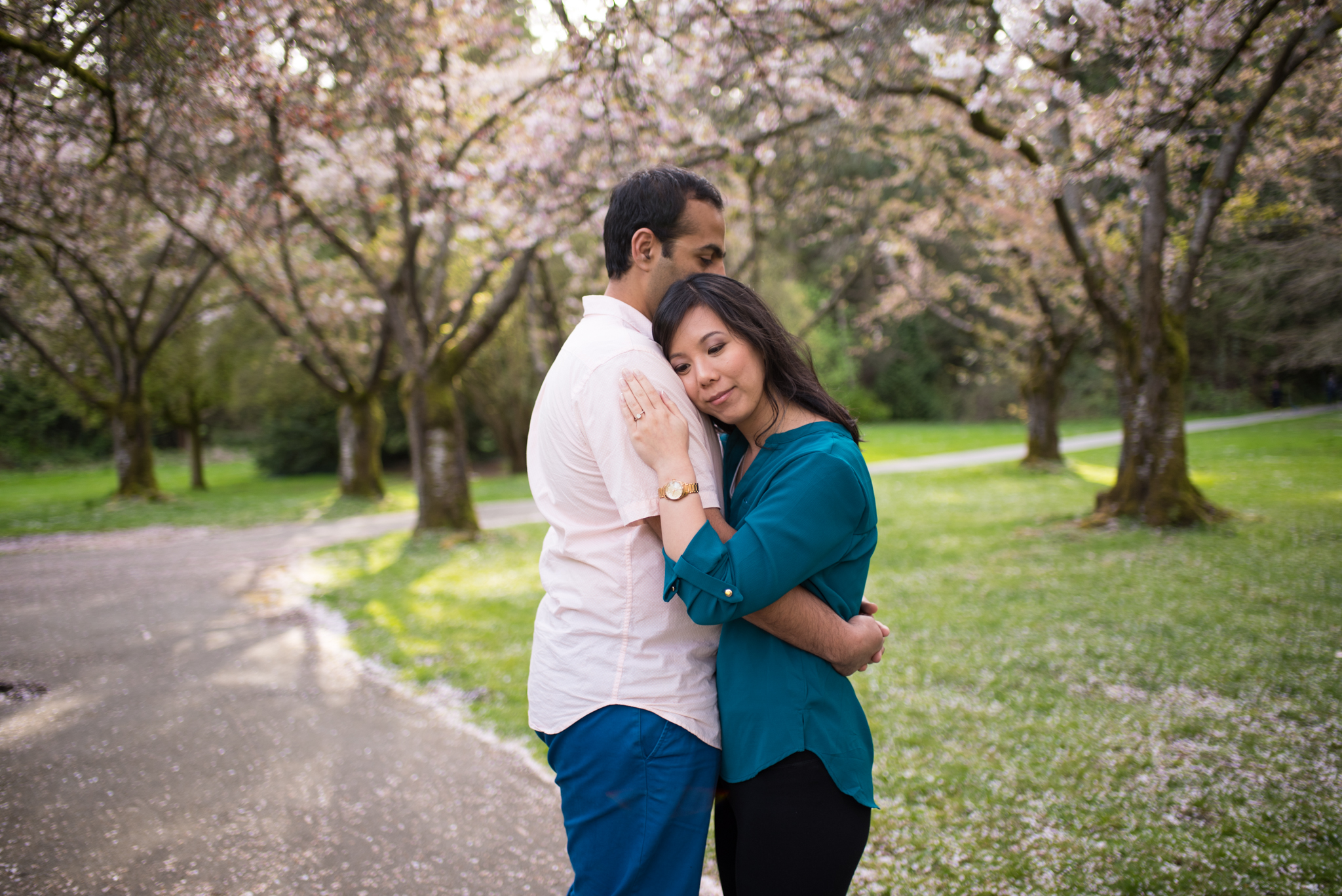Cherry Blossom Engagement Session-19.jpg