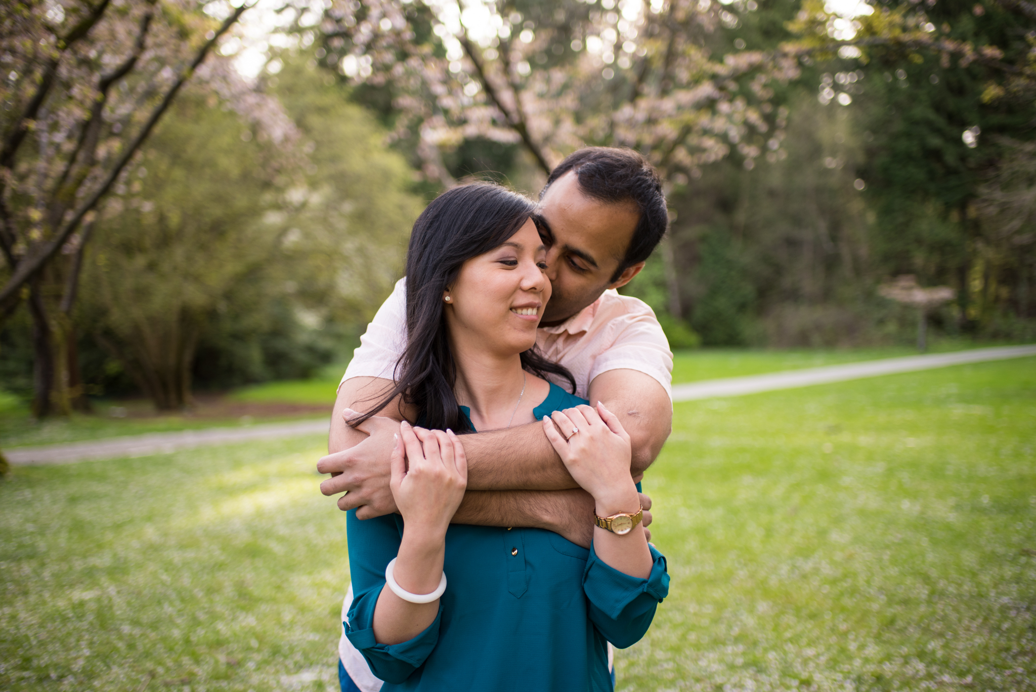 Cherry Blossom Engagement Session-30.jpg