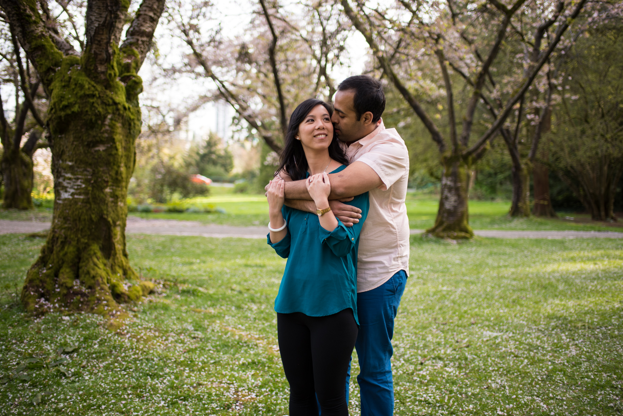 Cherry Blossom Engagement Session-32.jpg