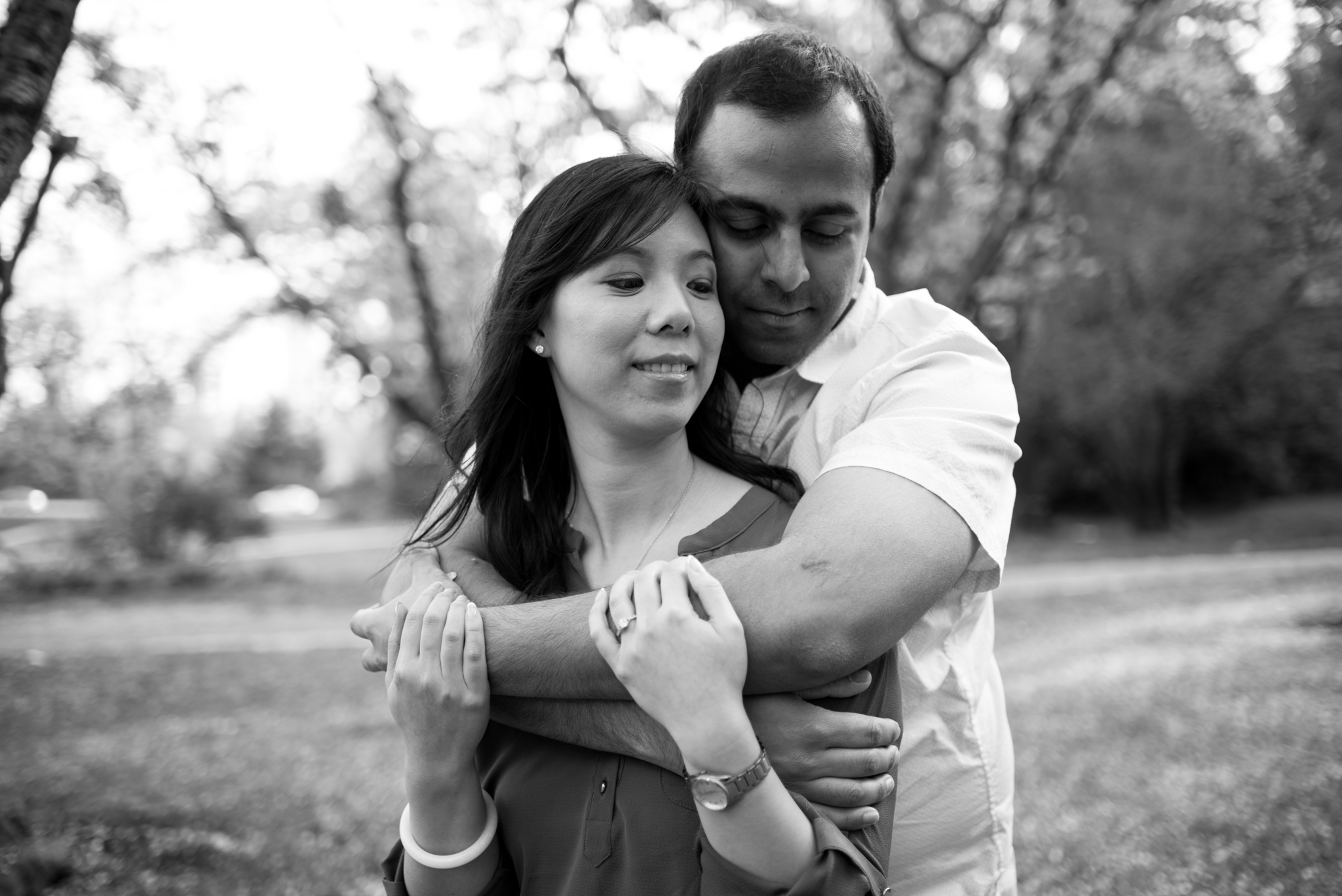 Cherry Blossom Engagement Session-38.jpg