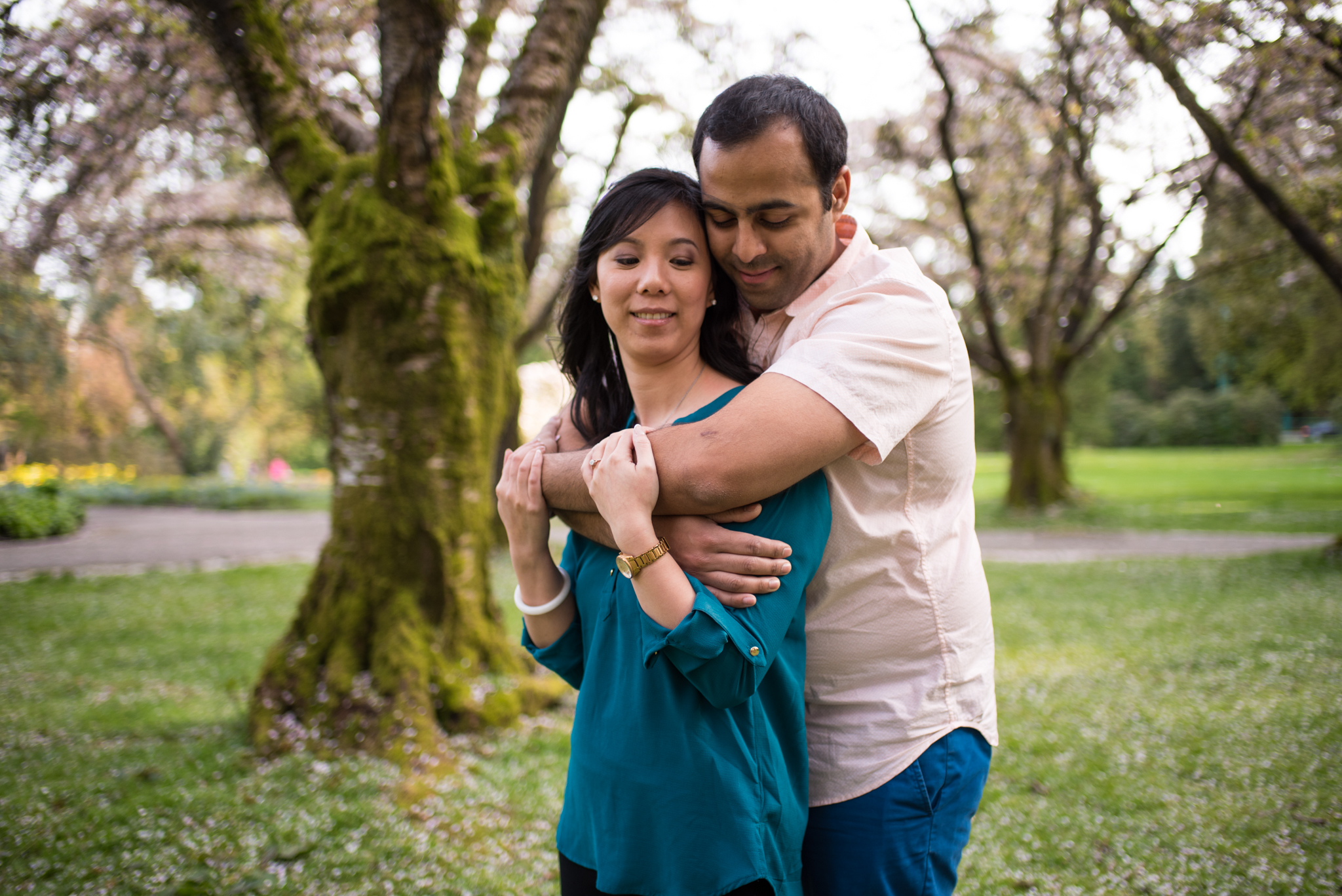 Cherry Blossom Engagement Session-35.jpg