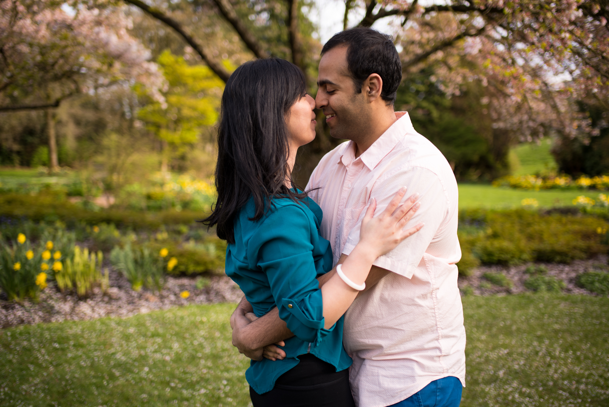 Cherry Blossom Engagement Session-48.jpg