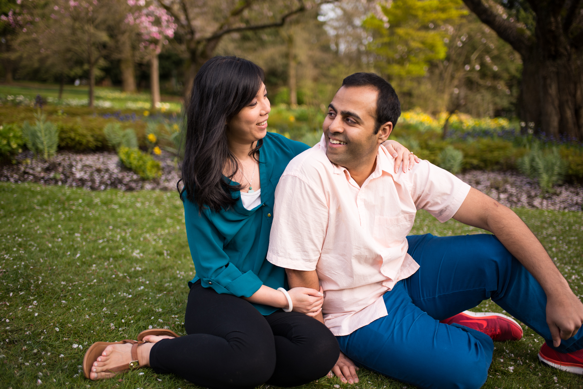 Cherry Blossom Engagement Session-52.jpg