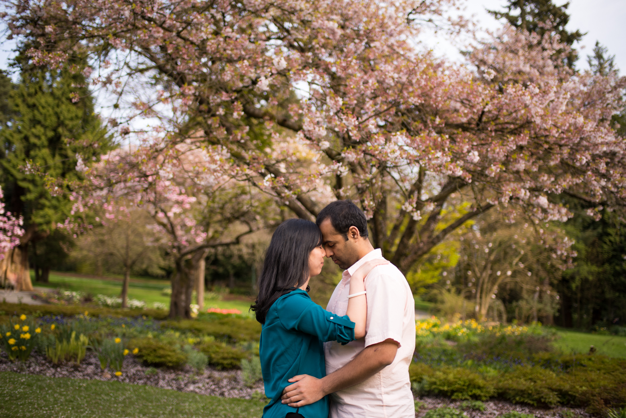 Cherry Blossom Engagement Session-63.jpg