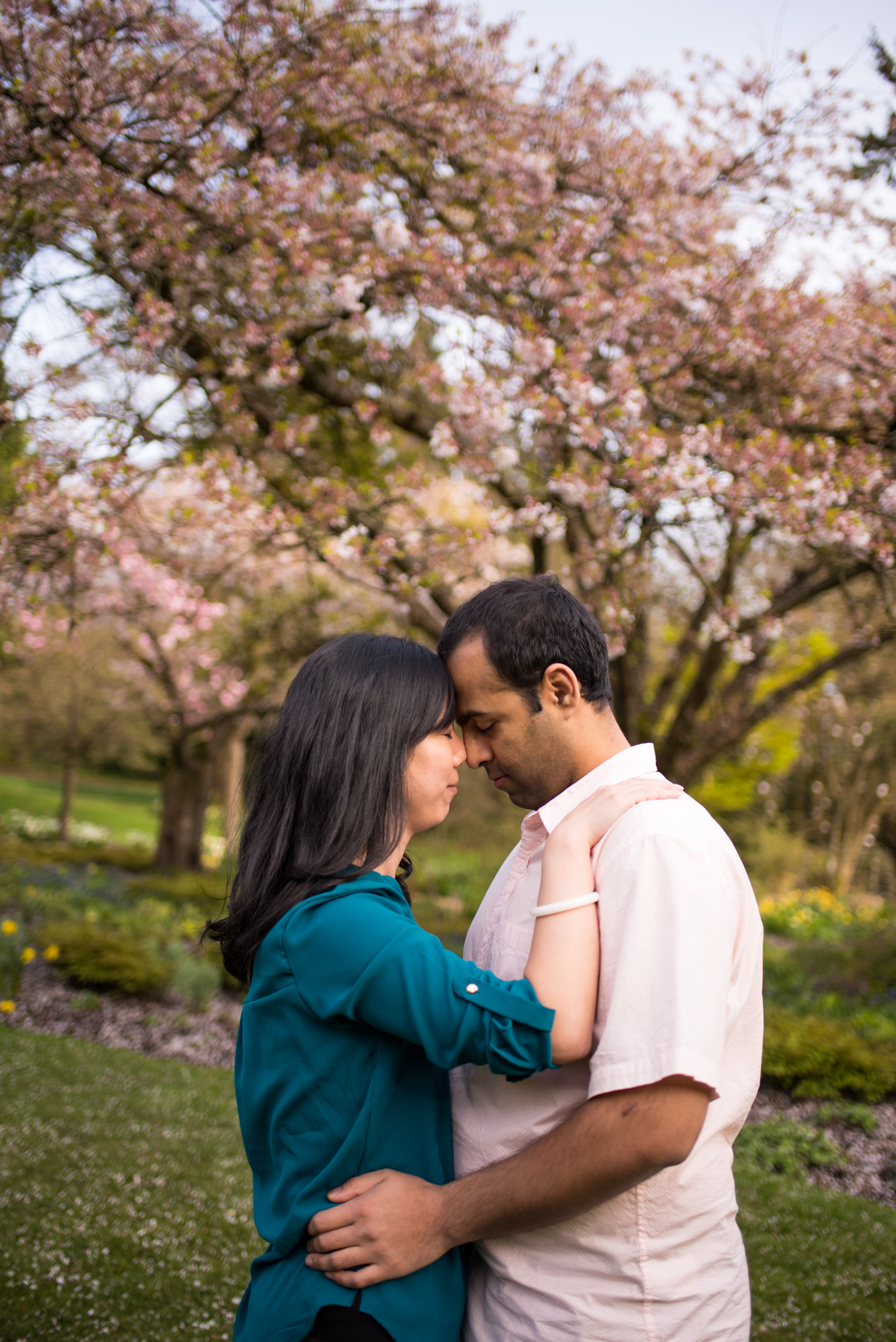 Cherry Blossom Engagement Session-65.jpg