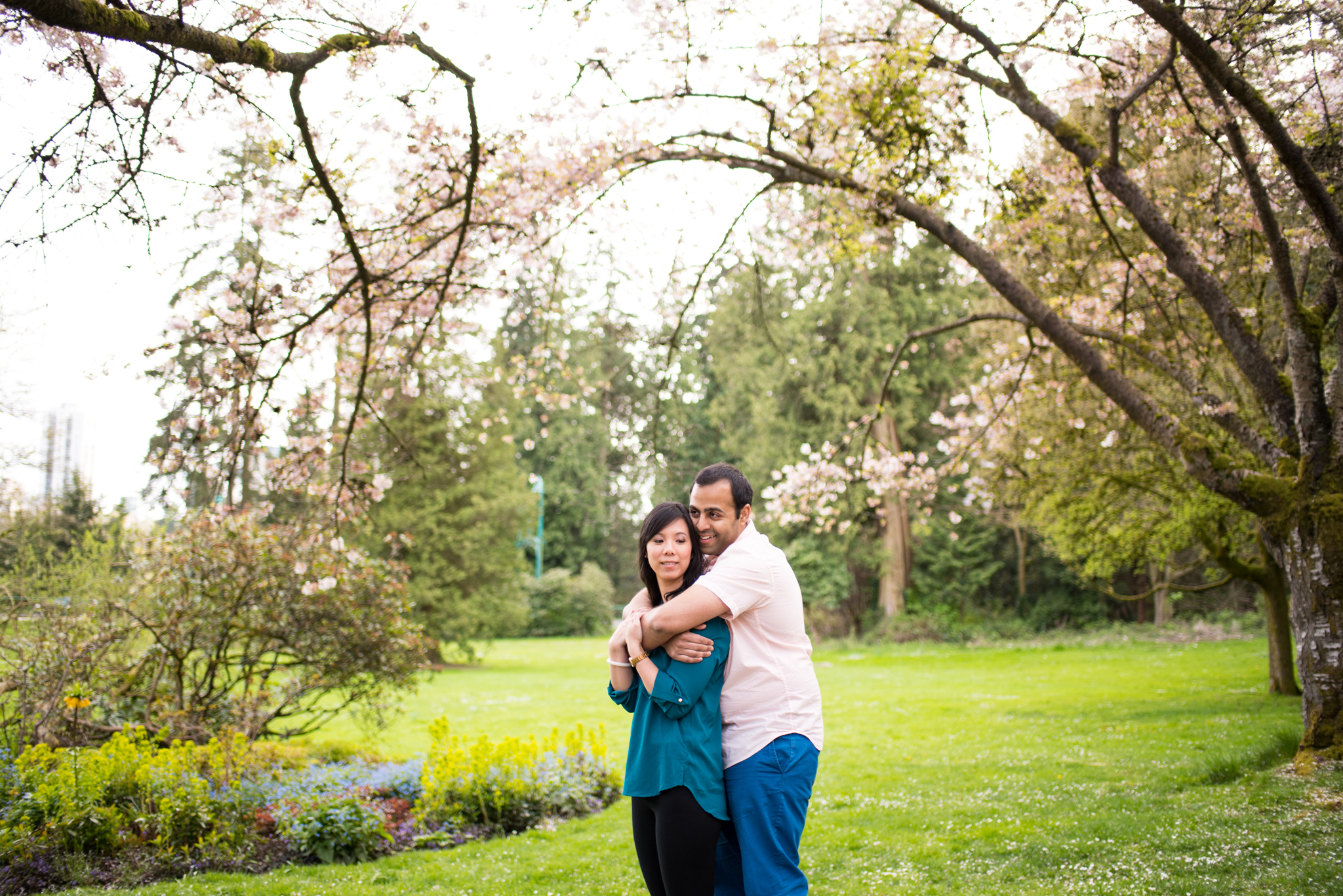 Cherry Blossom Engagement Session-76.jpg