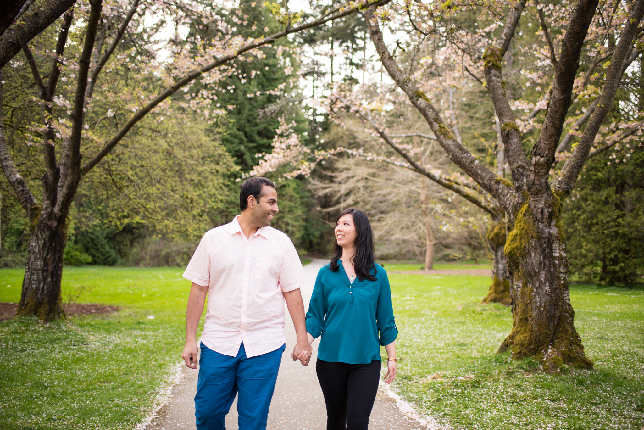 Cherry Blossom Engagement Session-85.jpg