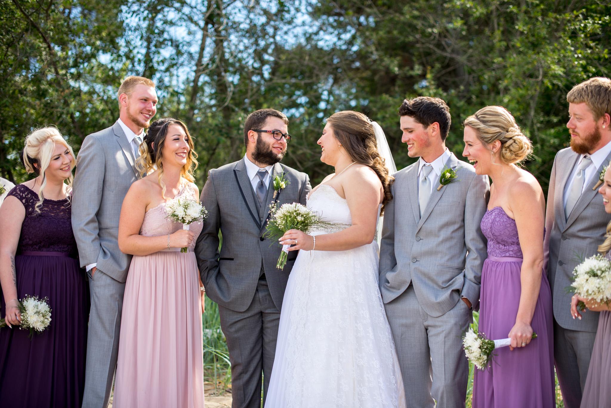 Powell River Wedding Photographer-112.jpg