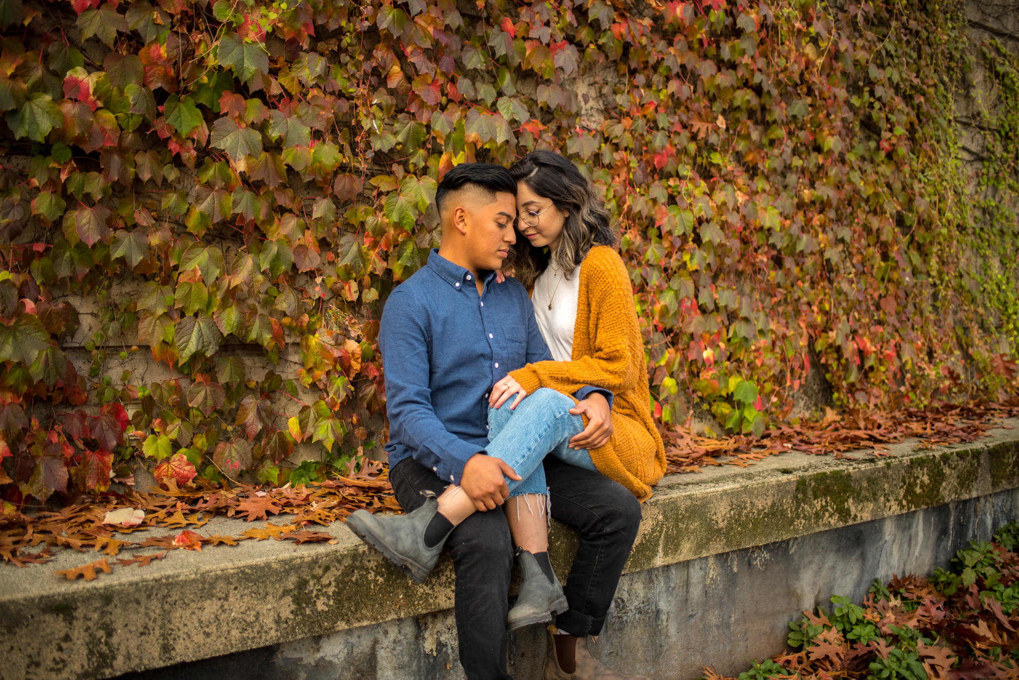 Vancouver Engagement Photographer-1.jpg