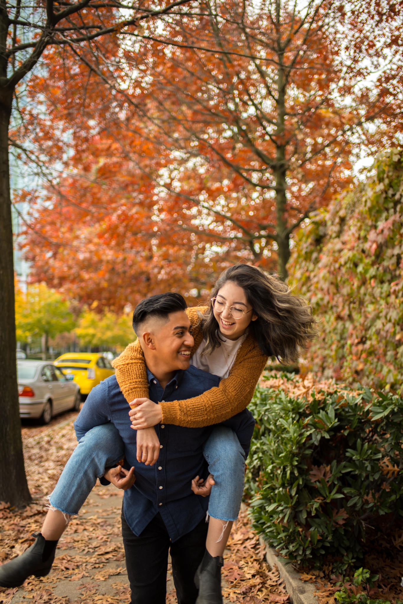 Vancouver Engagement Photographer-3.jpg